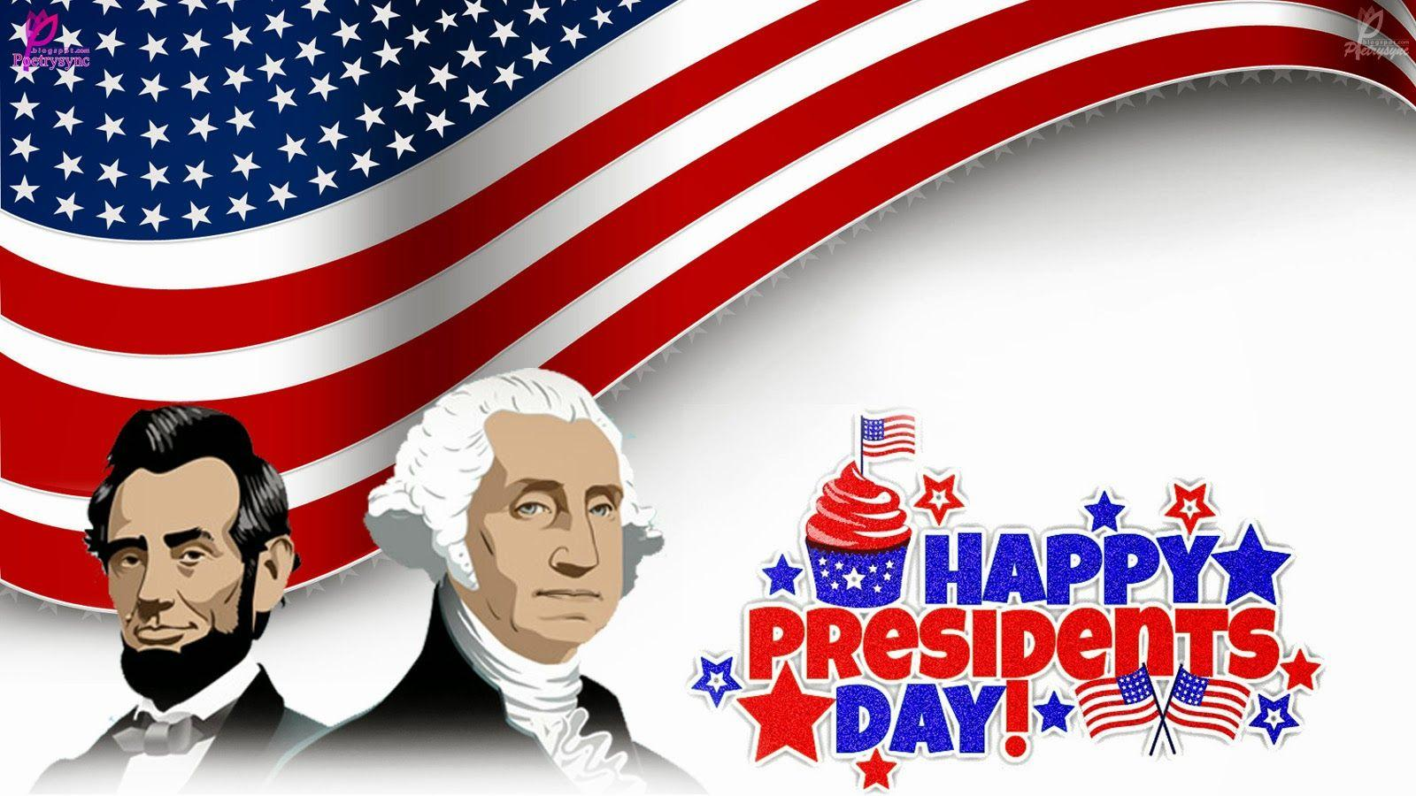 Presidents Day Coloring Pages Printable | Great images