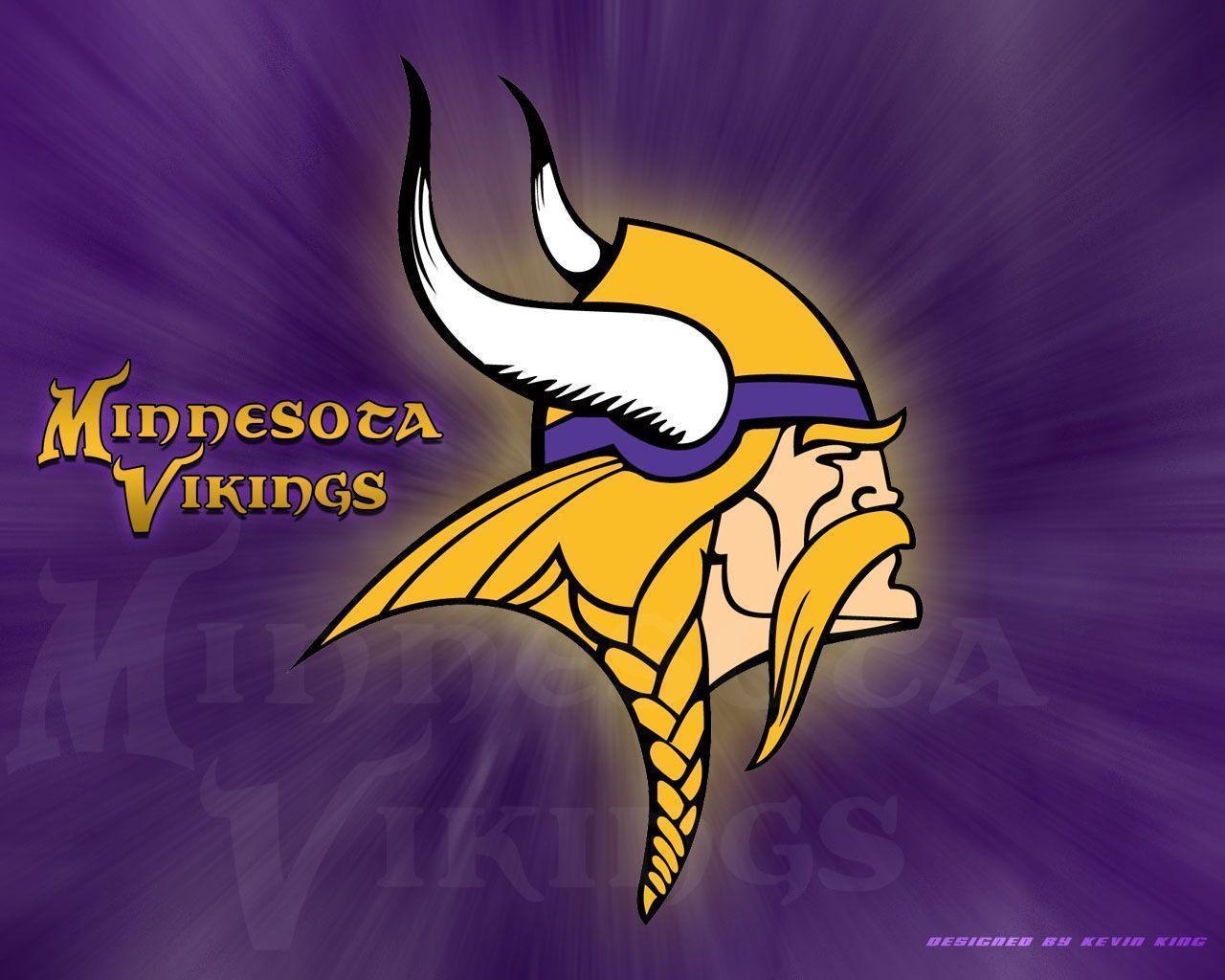 Free Vikings