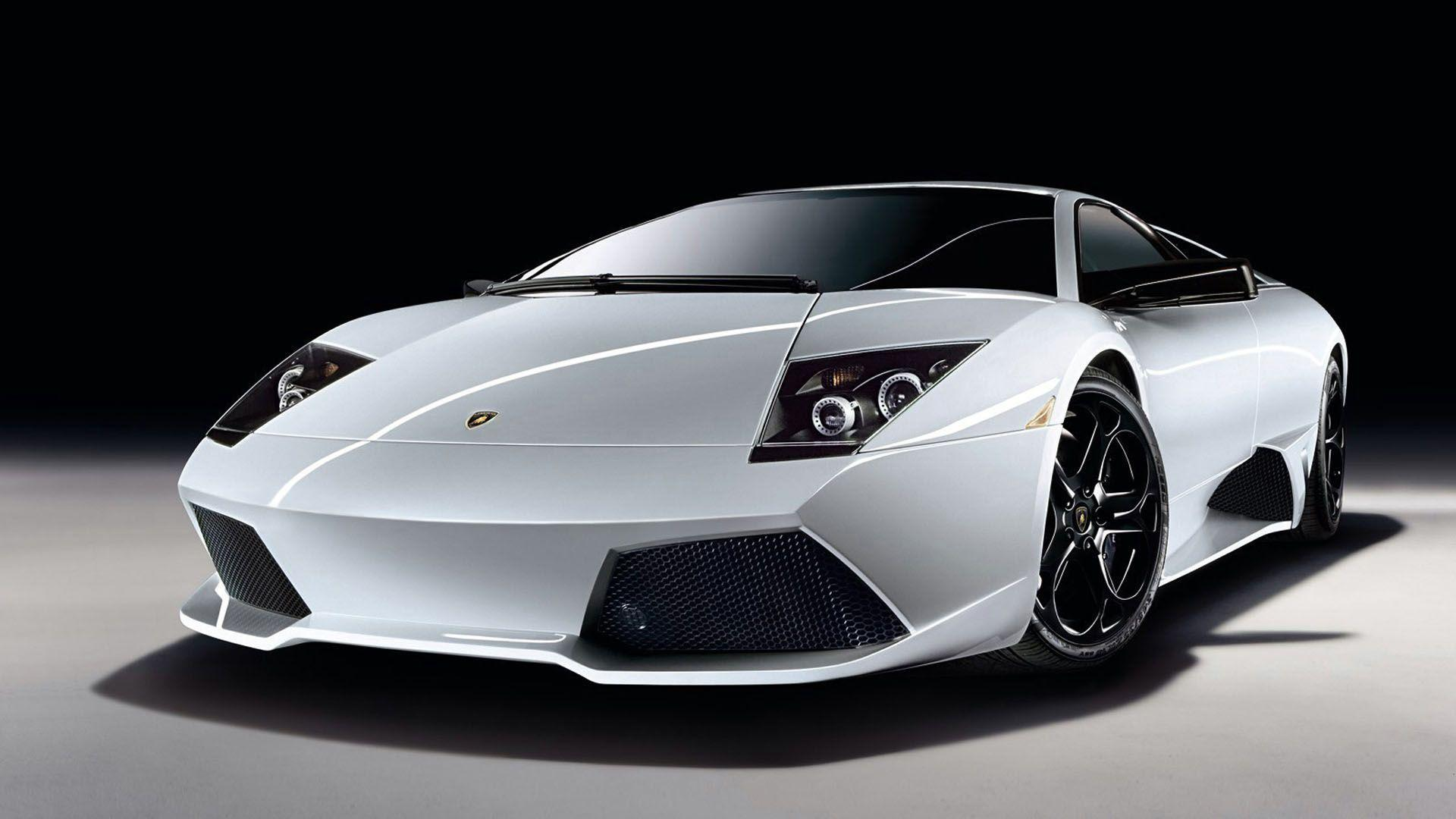 Lamborghini Car Wallpapers 1080p | HD Wallpapers | Desktop Wallpapers