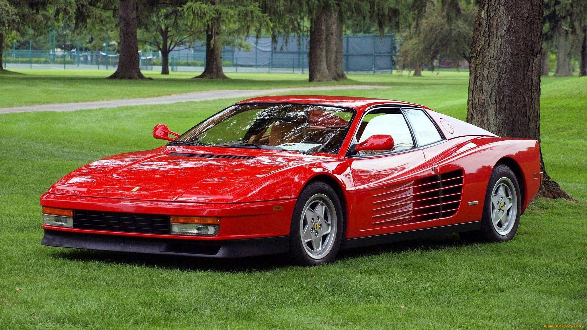 18+ Koenig Ferrari Wallpaper  Background