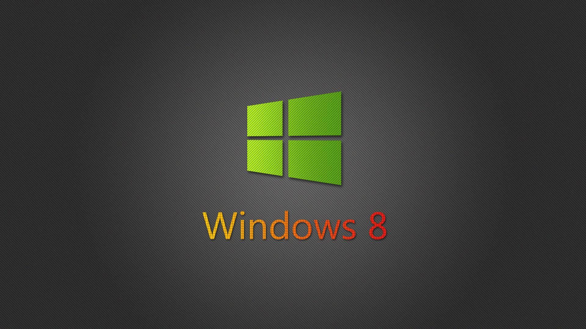 windows 8 wallpapers 1080p wallpaper cave