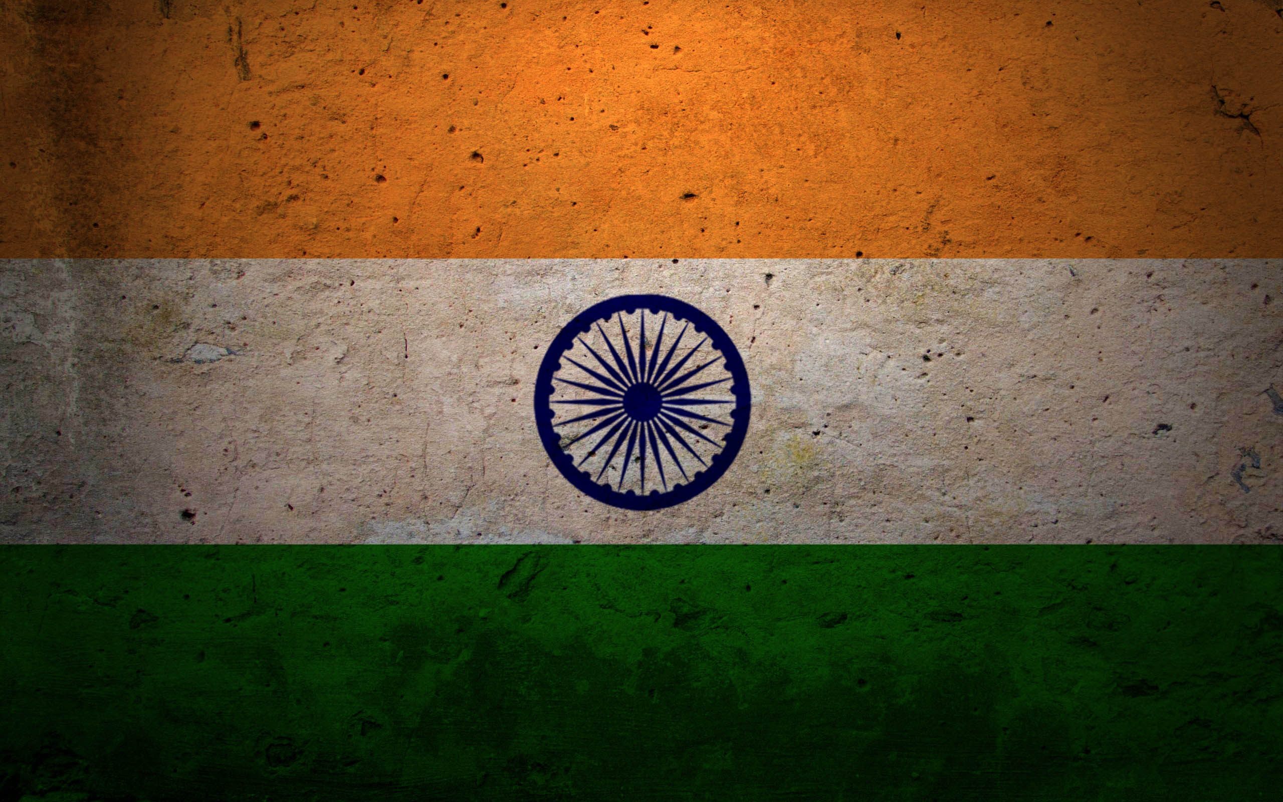 India Flag wallpaper