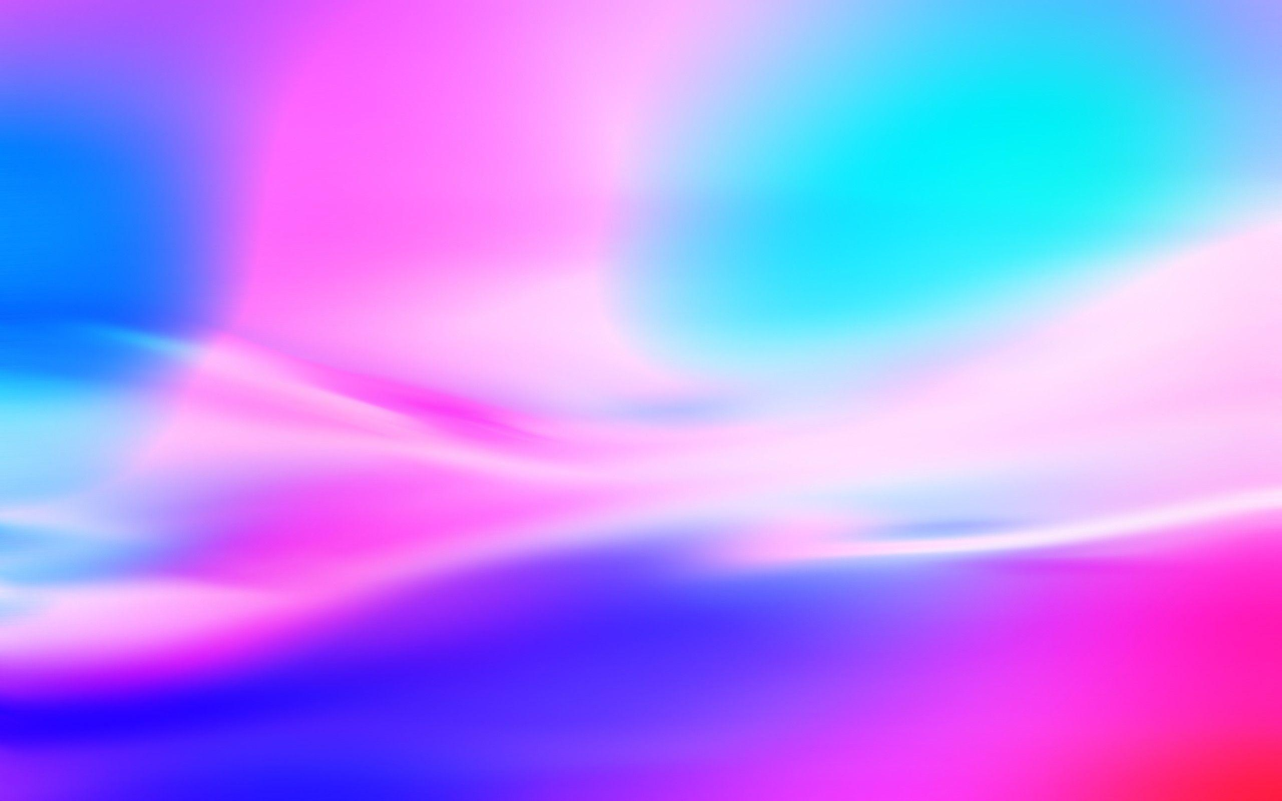 cyan and magenta background -#main