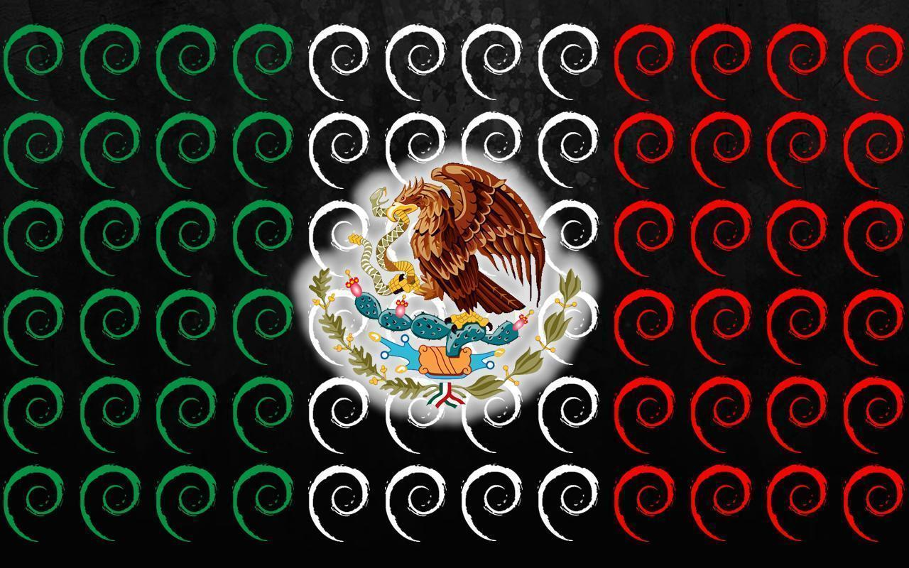 Cool Mexican Backgrounds - Wallpaper - 166.8KB