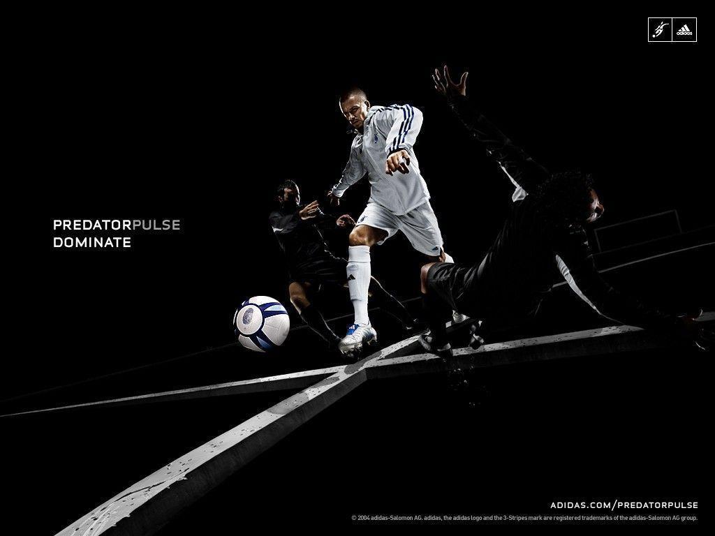 adidas football quotes - photo #9