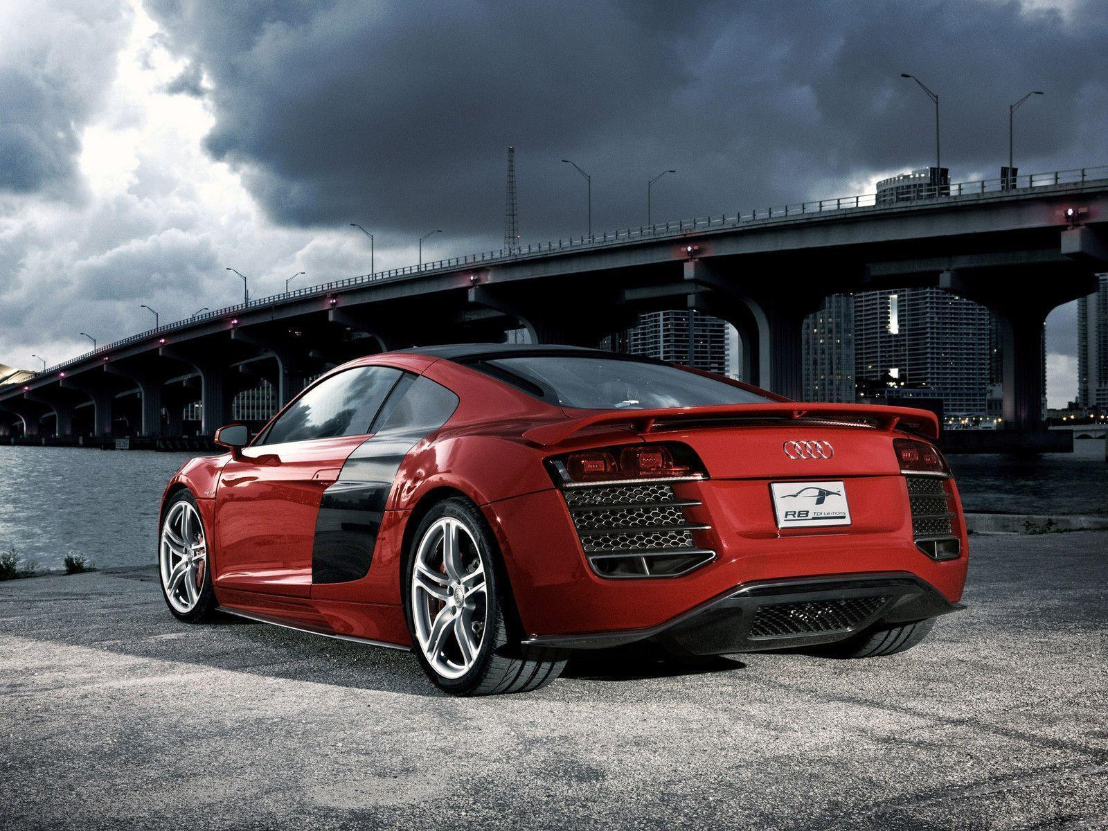 Wallpapers For Audi R8 Iphone Wallpaper Hd