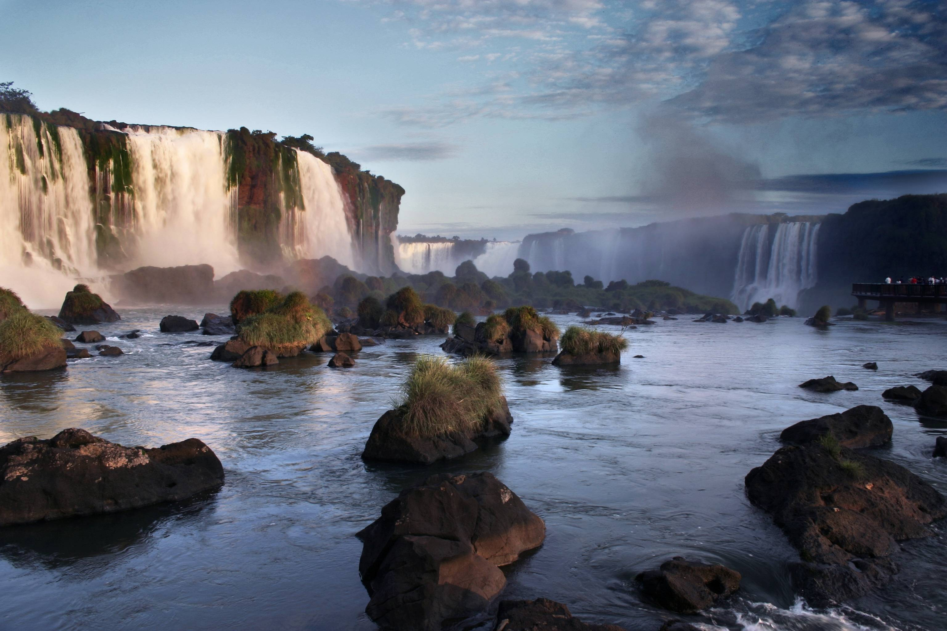 Brazil Landscape Wallpapers - Page 45