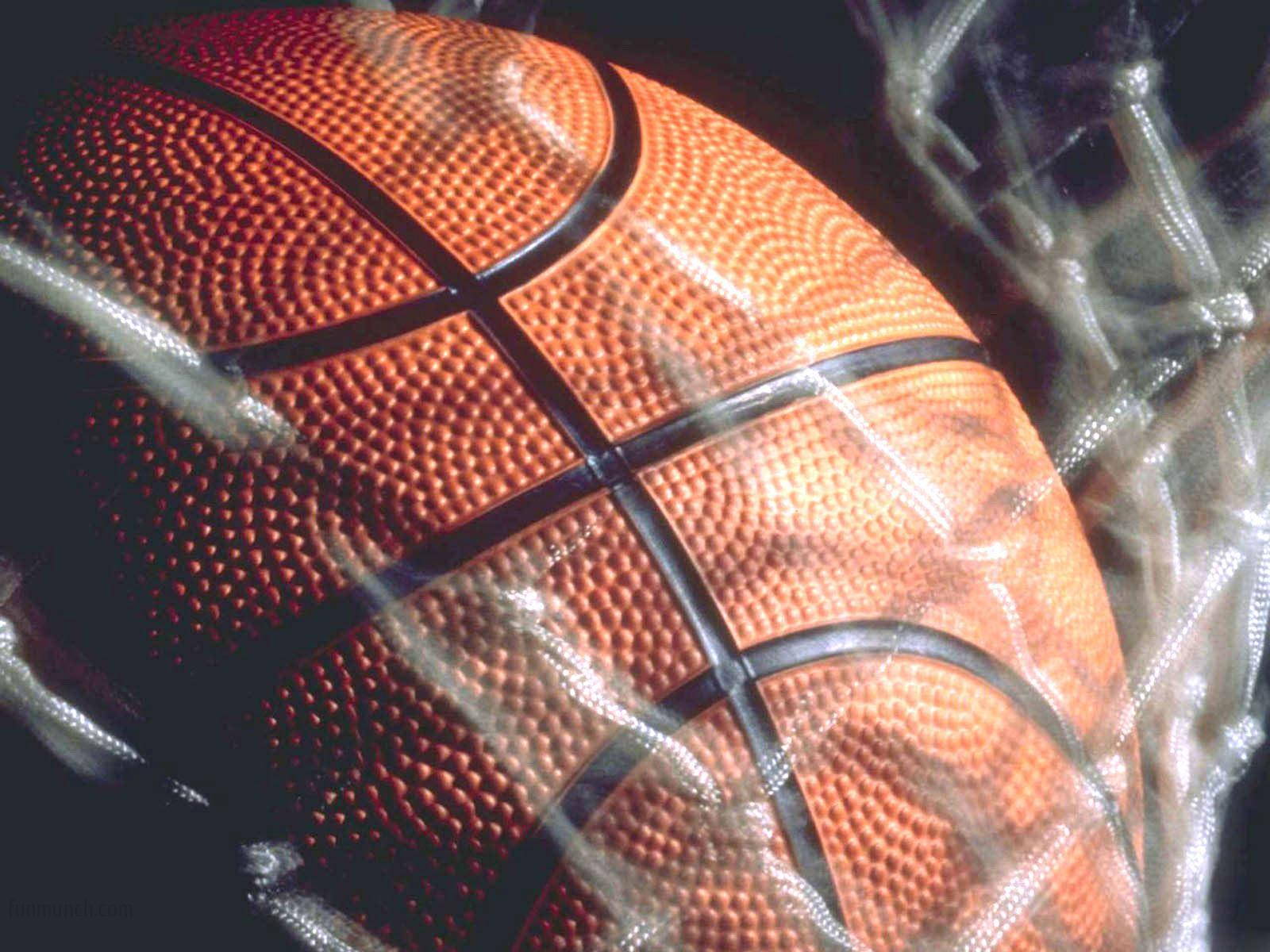 love and basketball widescreen - photo #19