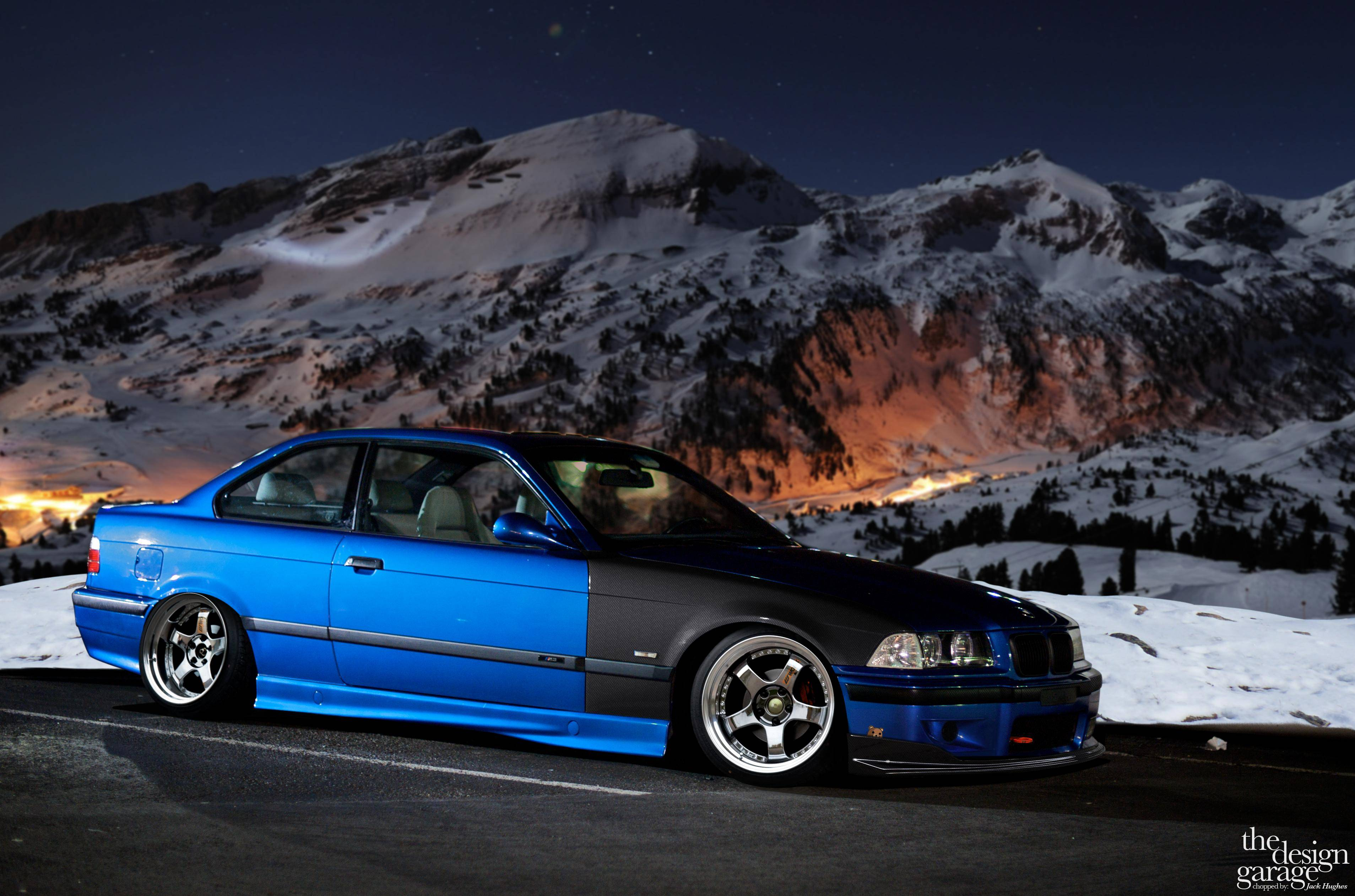 bmw e36 m3 wallpapers wallpaper cave. Black Bedroom Furniture Sets. Home Design Ideas
