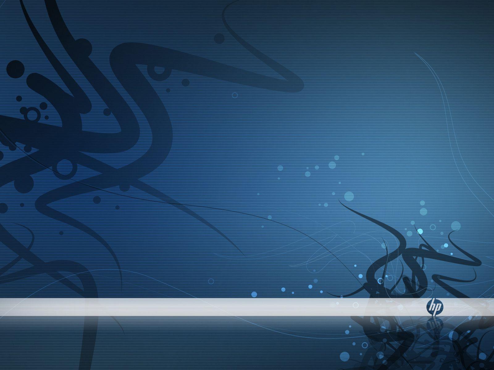 Logo Wallpaper hp | Logo Wallpaper