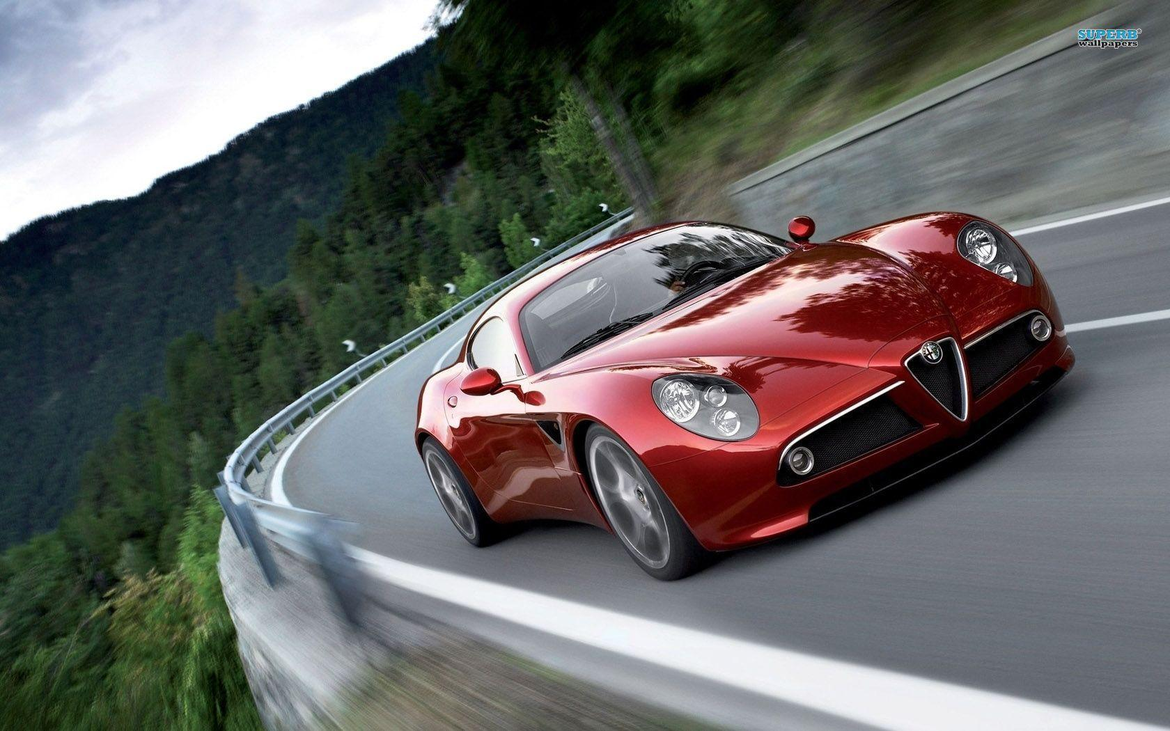 Sports Cars 2013 Wallpaper Hd Pictures 5 HD Wallpapers | lzamgs.