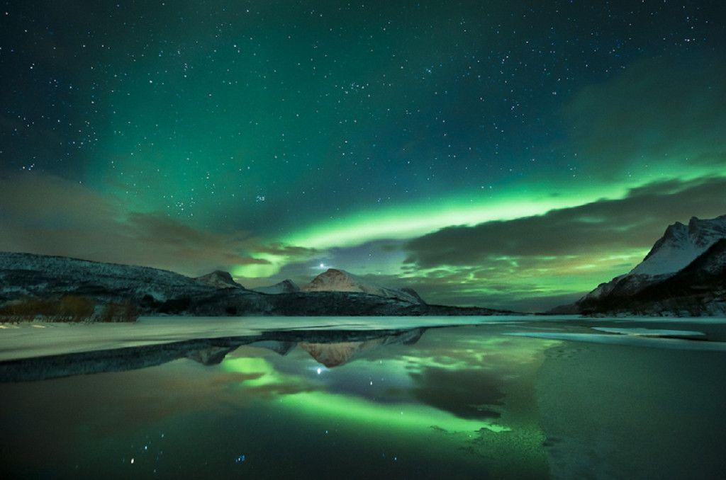 Northern Lights Wallpapers 1080p, wallpaper, Northern Lights