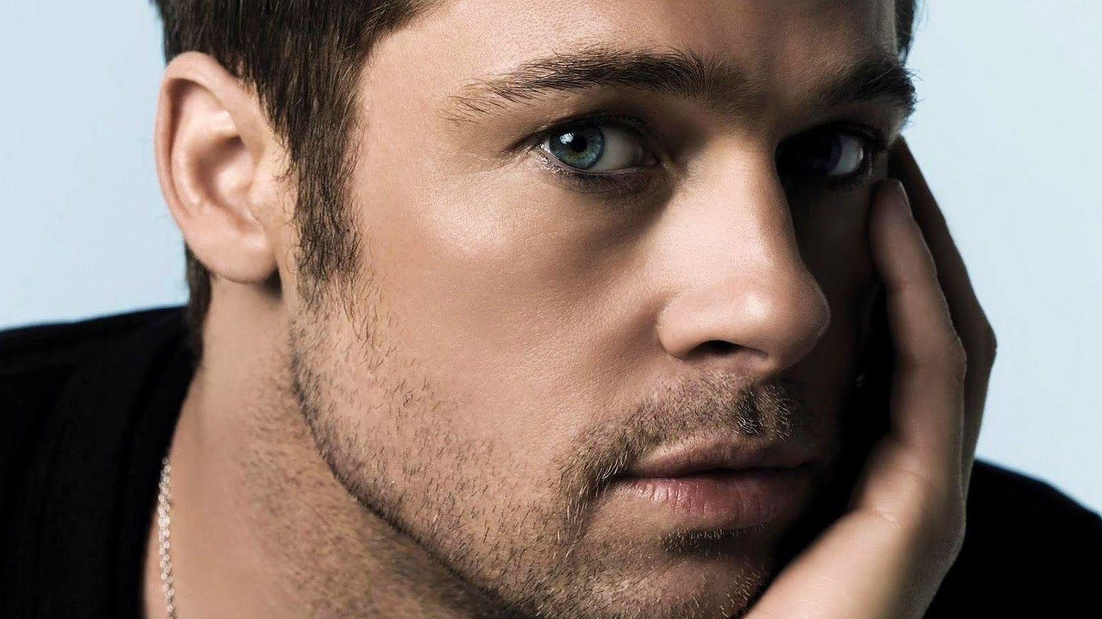 Brad Pitt wallpapers - Best HD Desktop Wallpaper
