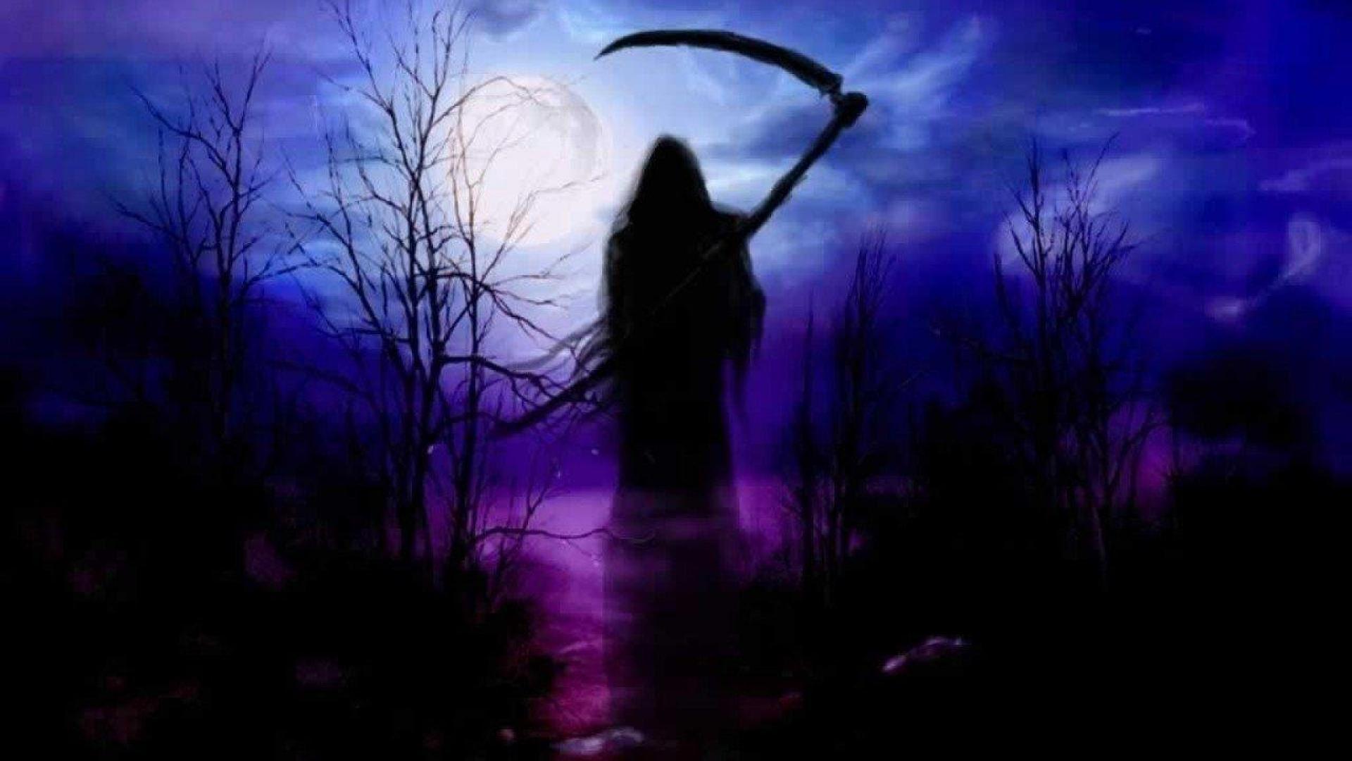 Reaper Wallpaper Hd wallpaper hd