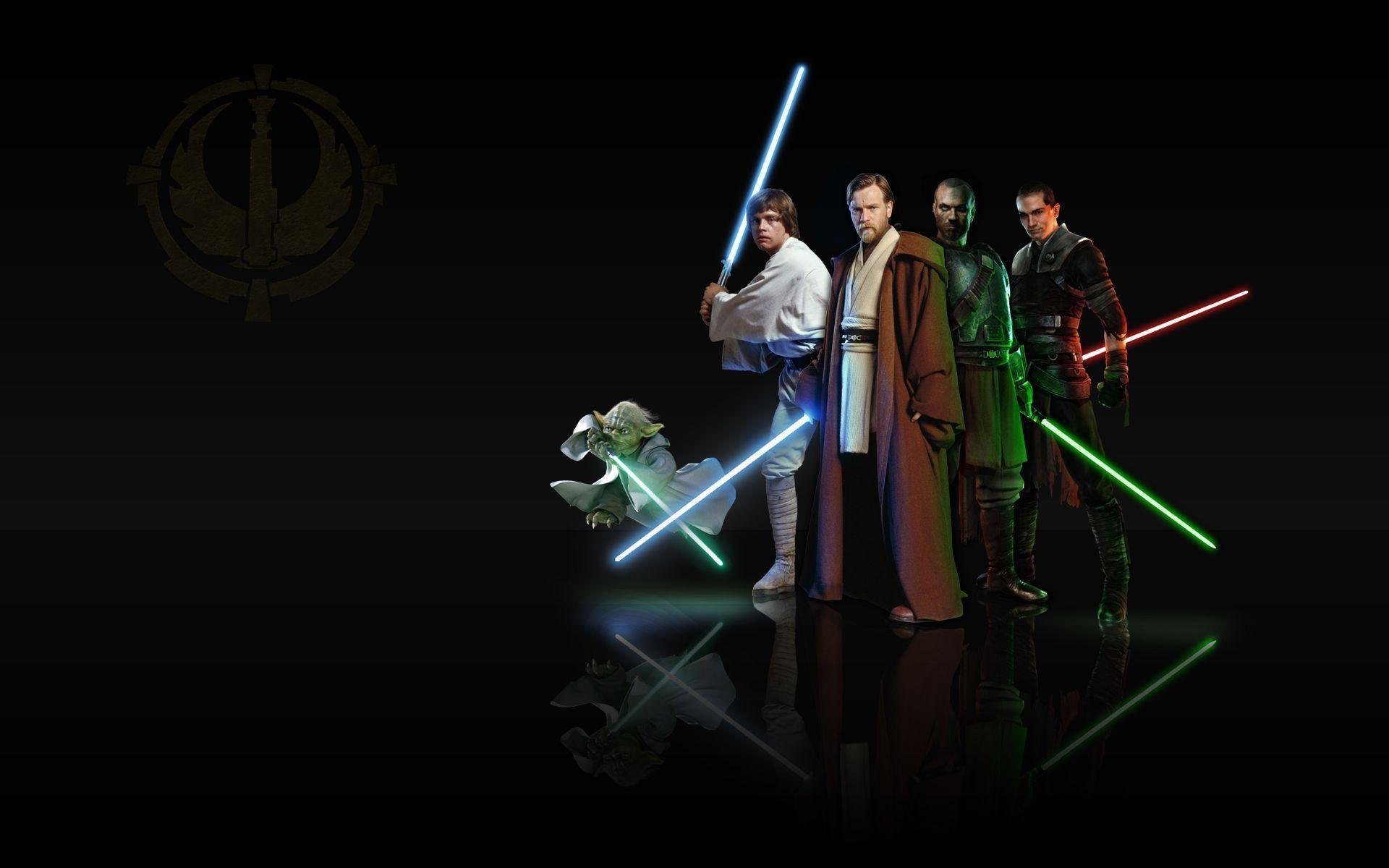 Star Wars Wallpapers 1080p 33372 HD Wallpapers