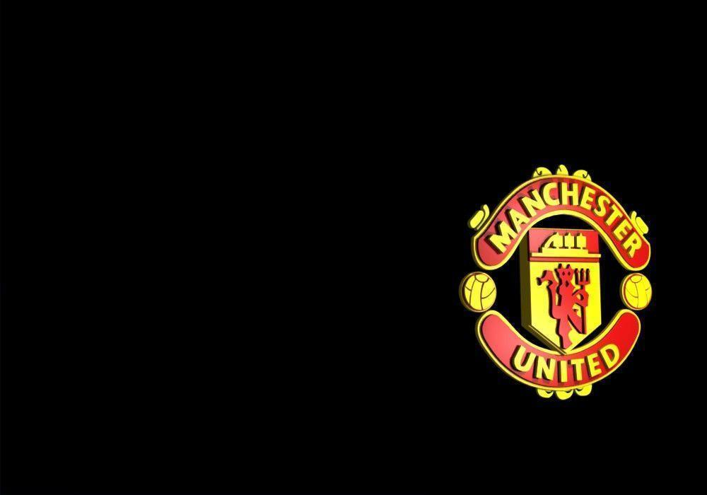 Manchester United Fans Wallpapers. Wallpapers 026 to 050. Man ...