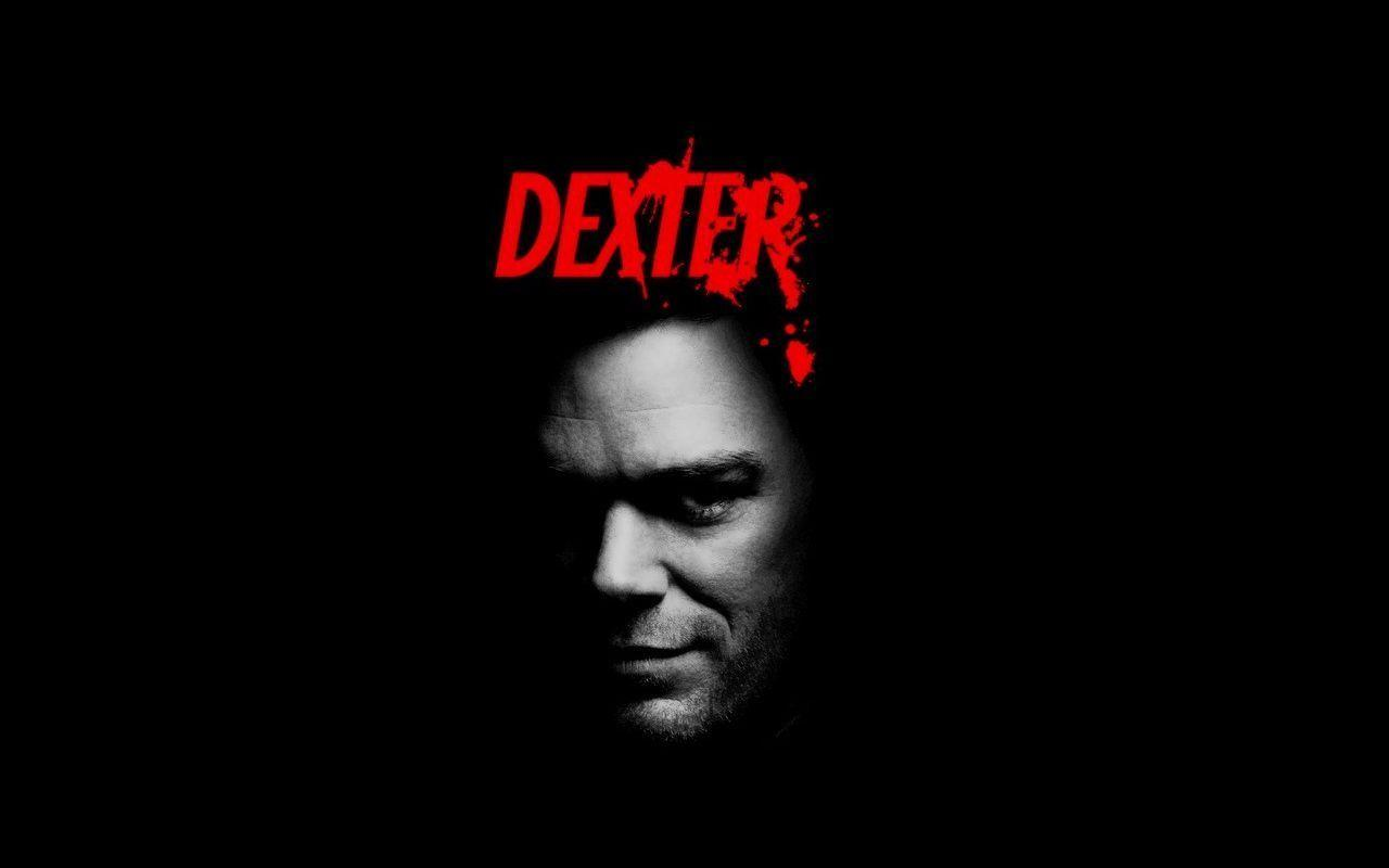 Dexter - Dexter Wallpaper (25652493) - Fanpop