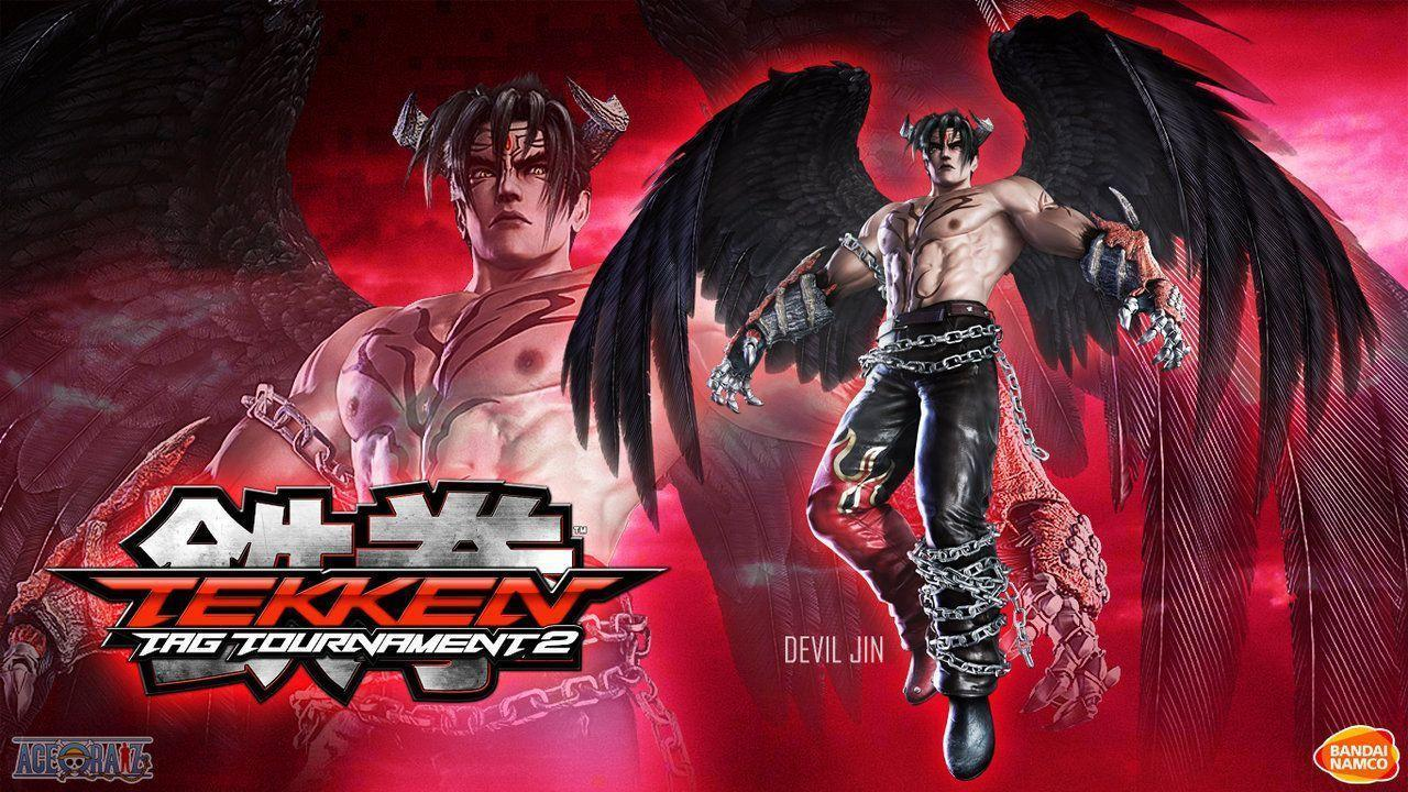 Biggie in Casket Funeral Pics ACCOMPANY the casket of rap Devil jin pictures tekken 6