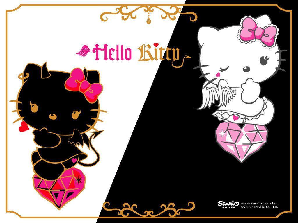 Wonderful Wallpaper Halloween Hello Kitty - hiMTLPX  Pic_516540.jpg