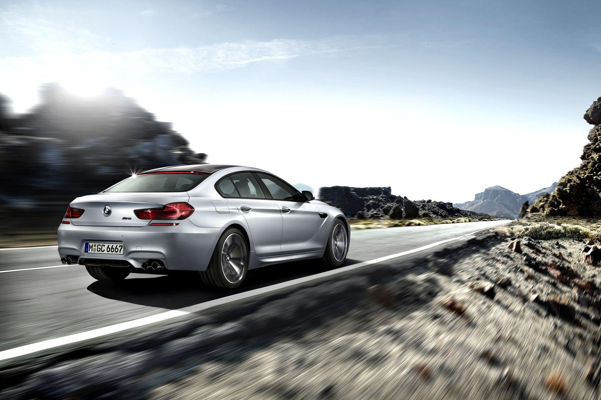 BMW M Wallpapers Group with items