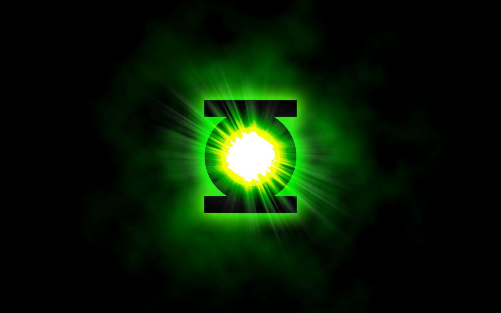 197 Green Lantern Wallpapers