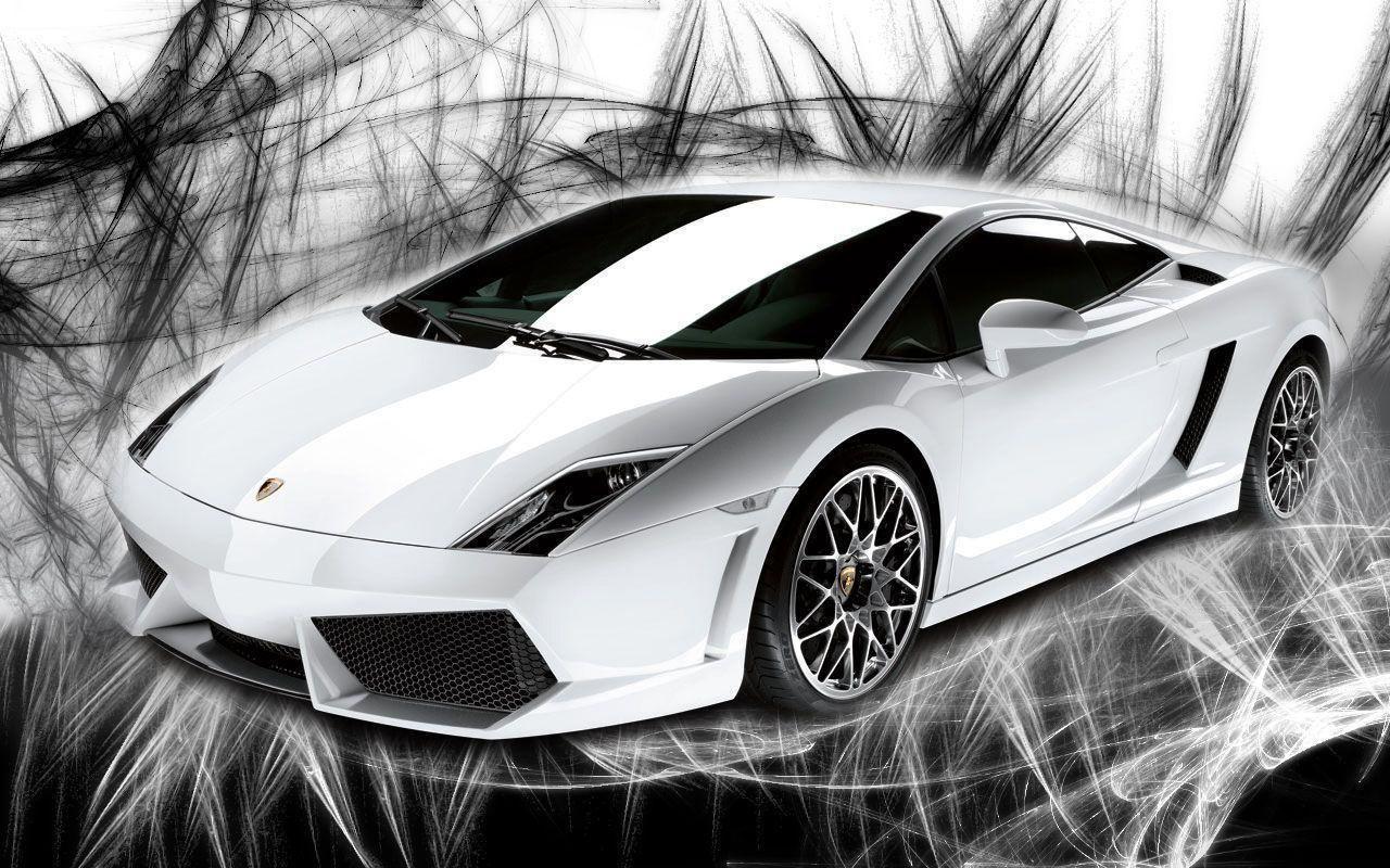 Lamborghini Wallpapers For Ipad · Lamborghini Wallpapers | Best ...