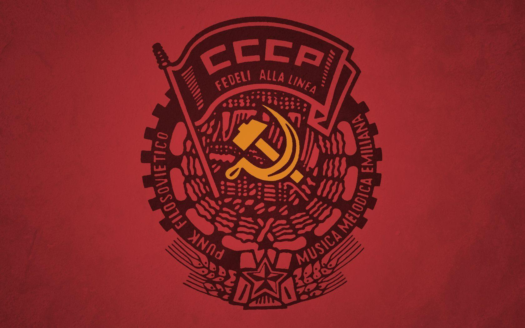 Download Soviet Wallpapers 1680x1050