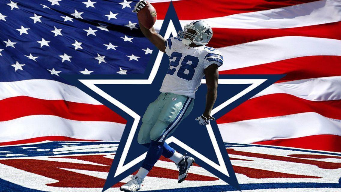 Dallas Cowboys Wallpapers High Resolution Photo Wallpapers