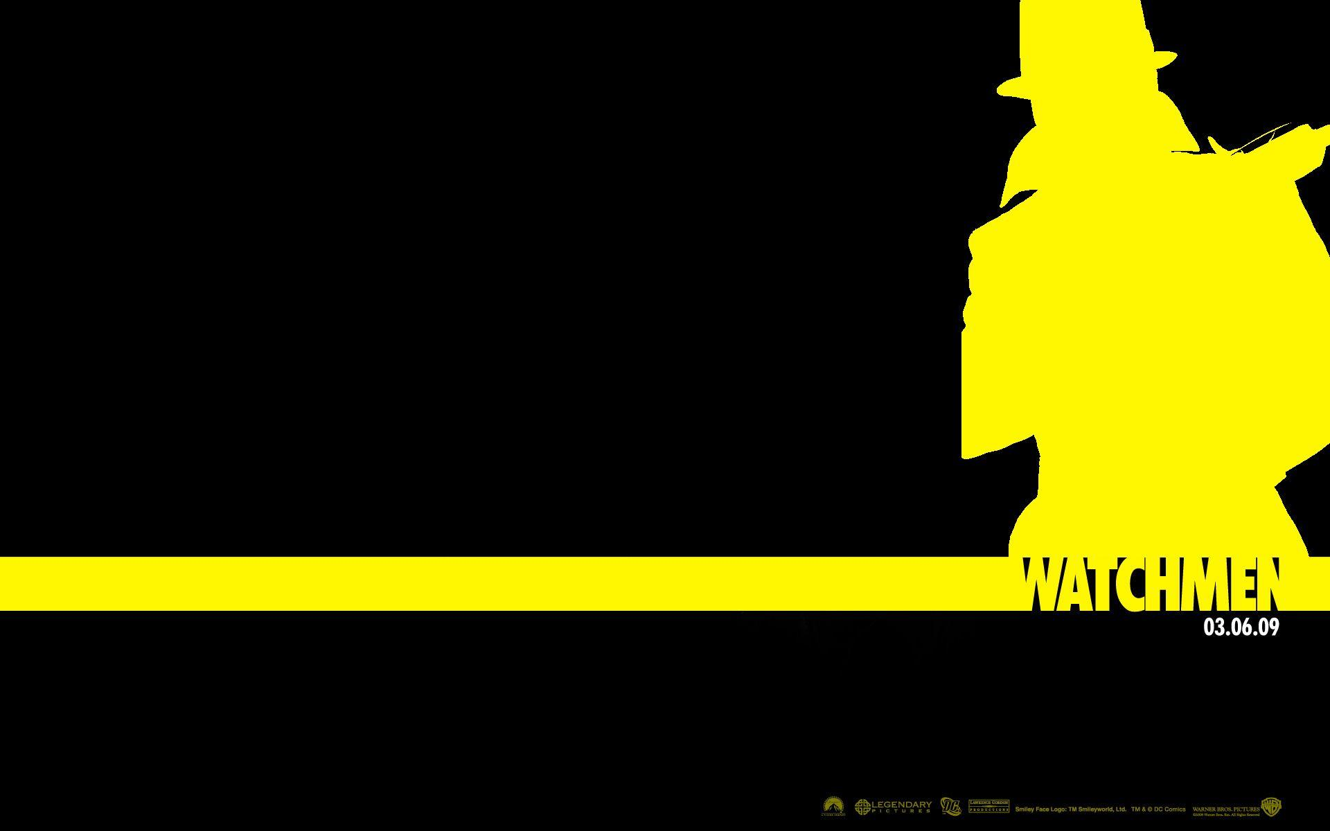 watchmen rorschach wallpapers wallpaper cave