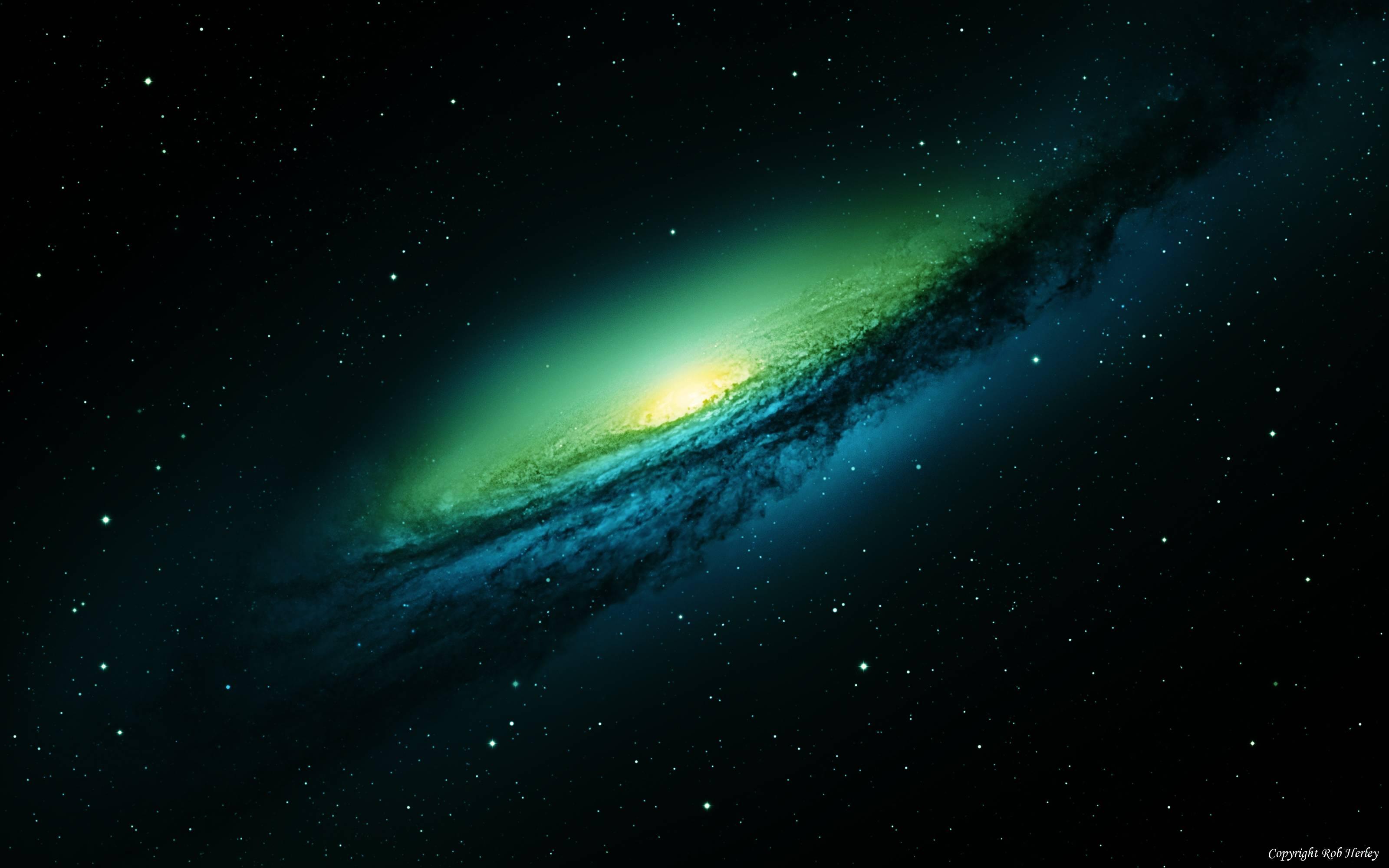 Milky Way Galaxy Wallpapers - Wallpaper Cave