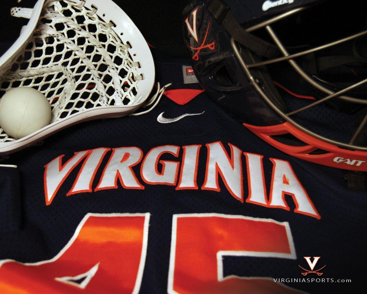 lacrosse wallpaper wallpapers - photo #12