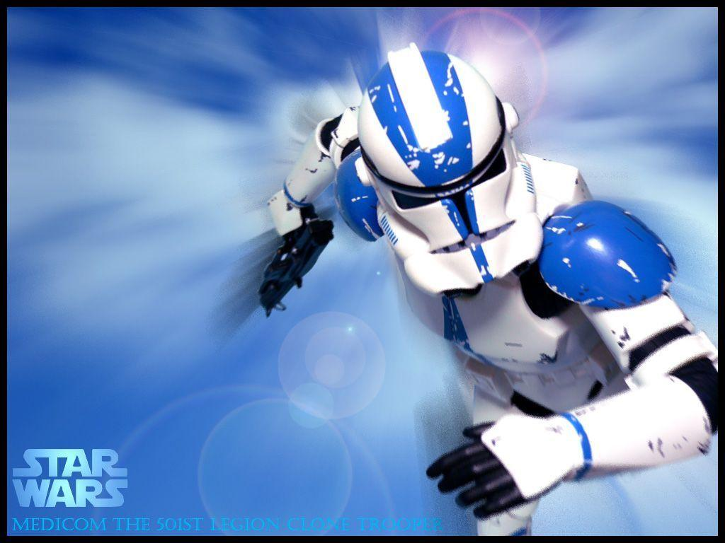 Pix For > Star Wars Clone Wars Clone Troopers Wallpapers