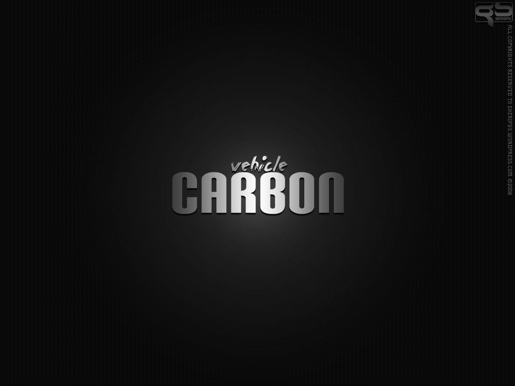 Carbon Wallpapers