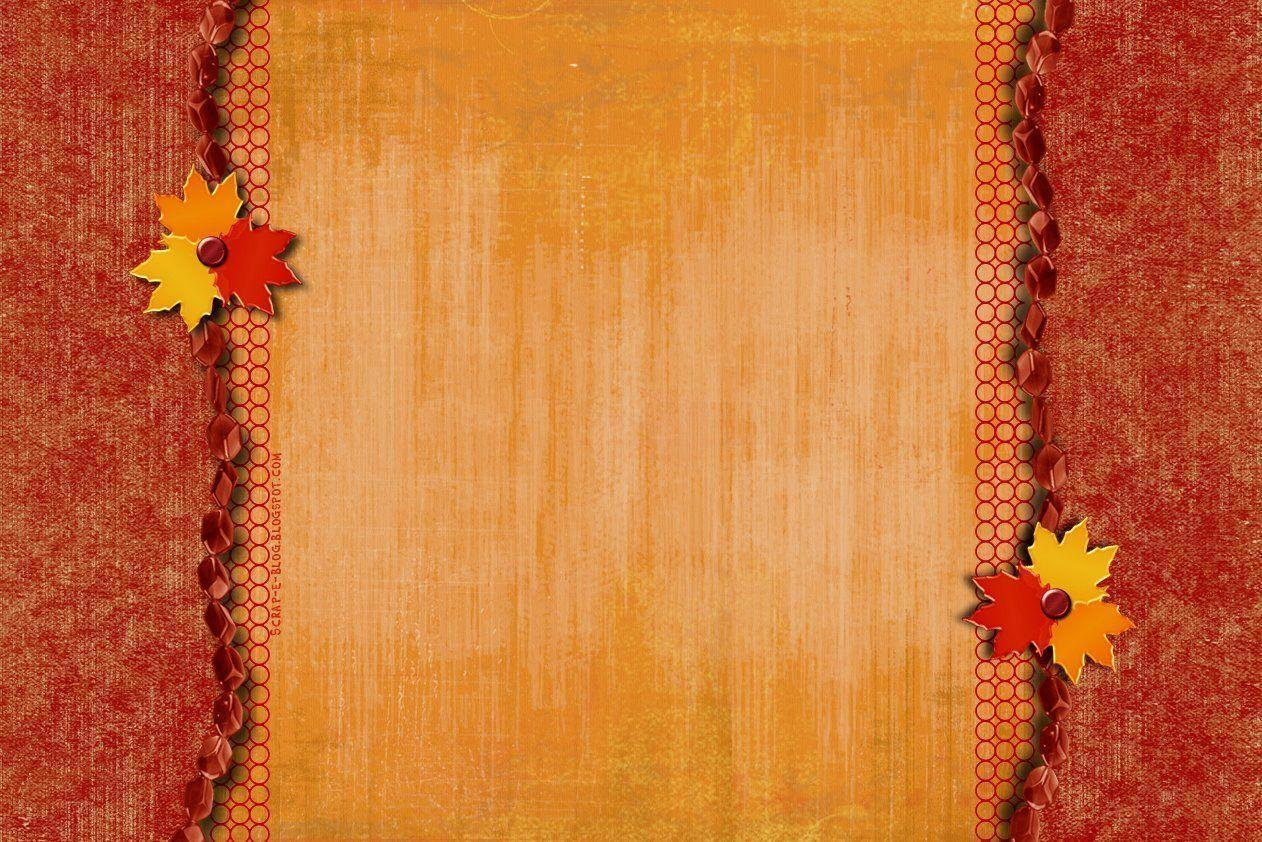 Fall Season Wallpapers Tumblr