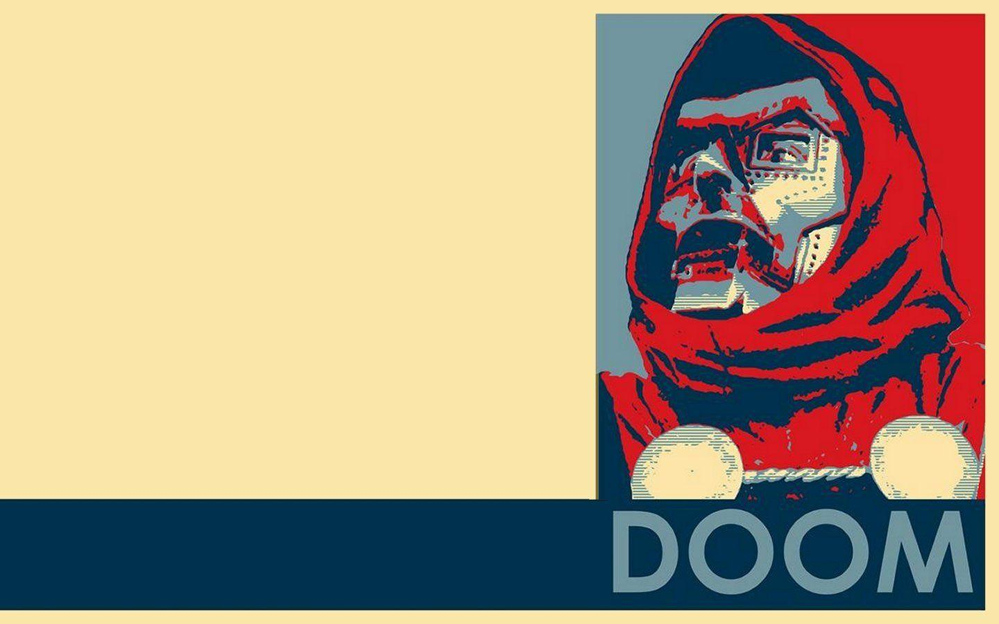 mf doom wallpaper 9 - photo #35