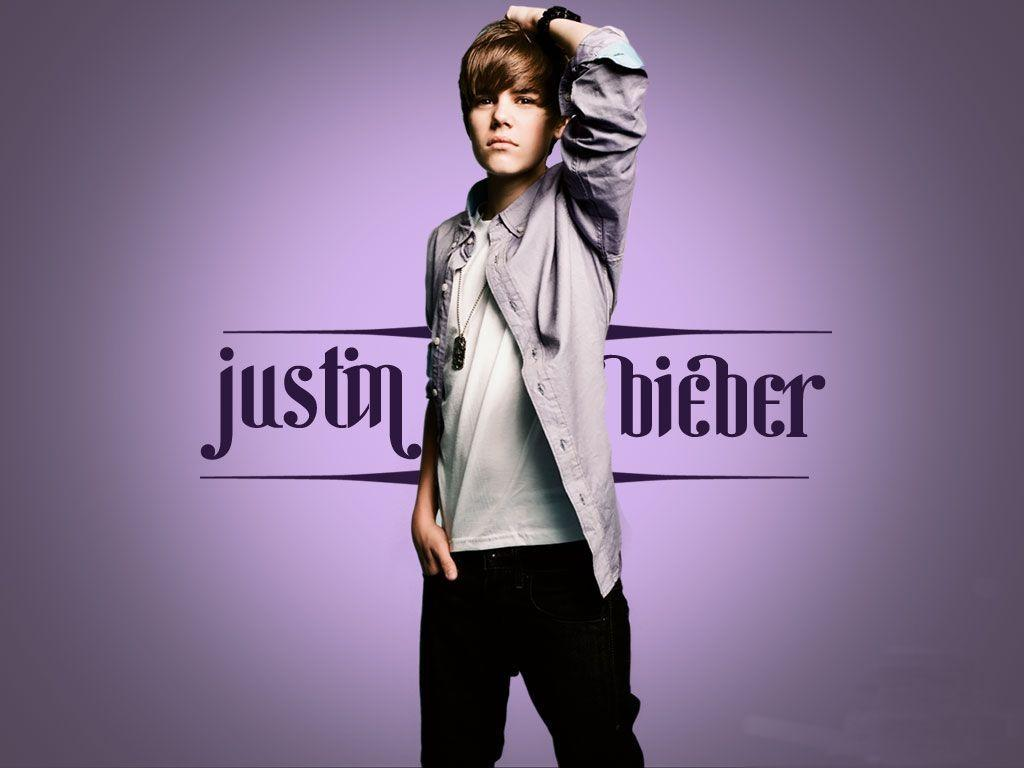 Justin Bieber Wallpapers 2012 For Desktop - Viewing Gallery