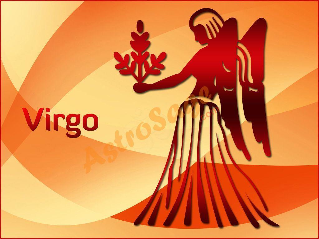 virgo wallpapers wallpaper cave