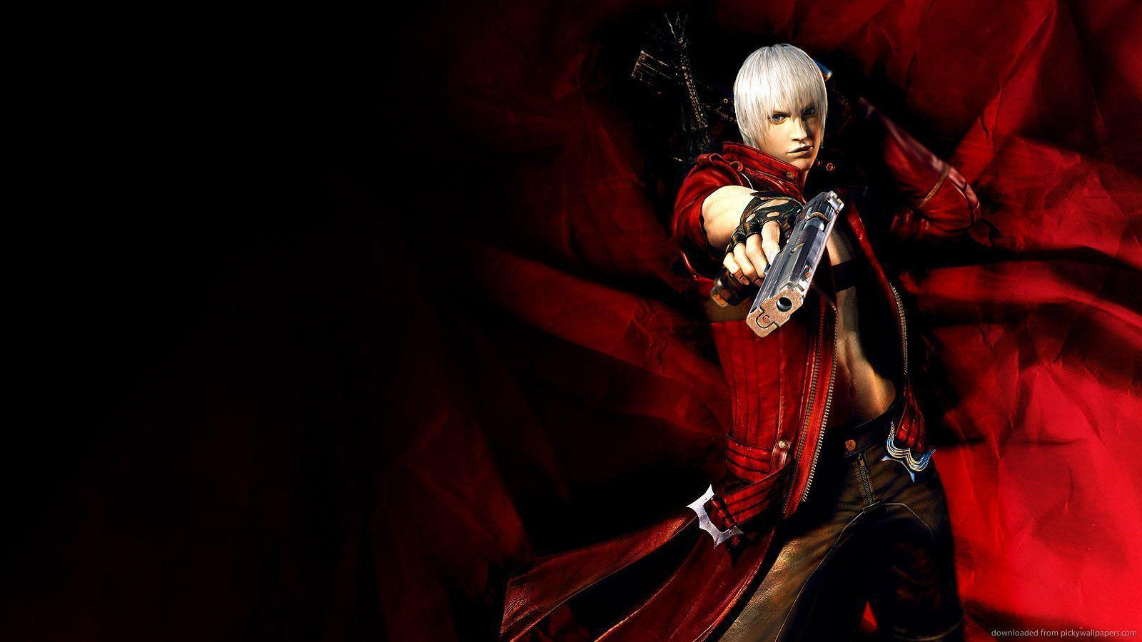 Game trainers: devil may cry 3 special edition v1. 3. 0 (+11 trainer.