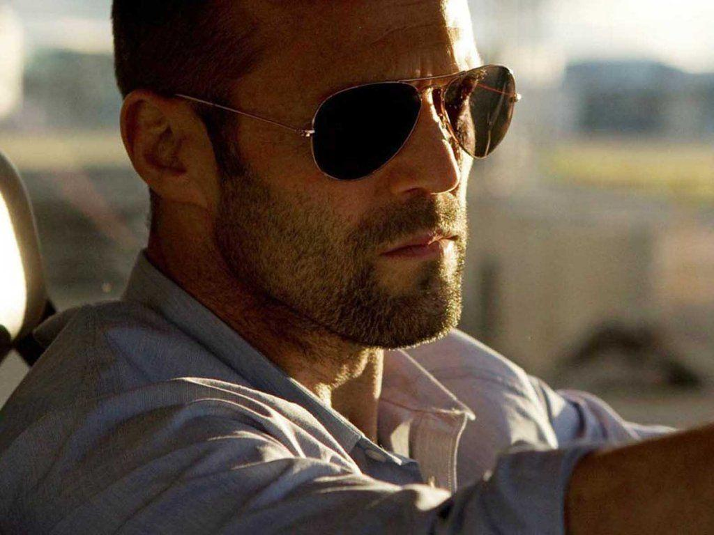 Jason Statham Drive Wallpaper | High Definition Wallpapers, High ...
