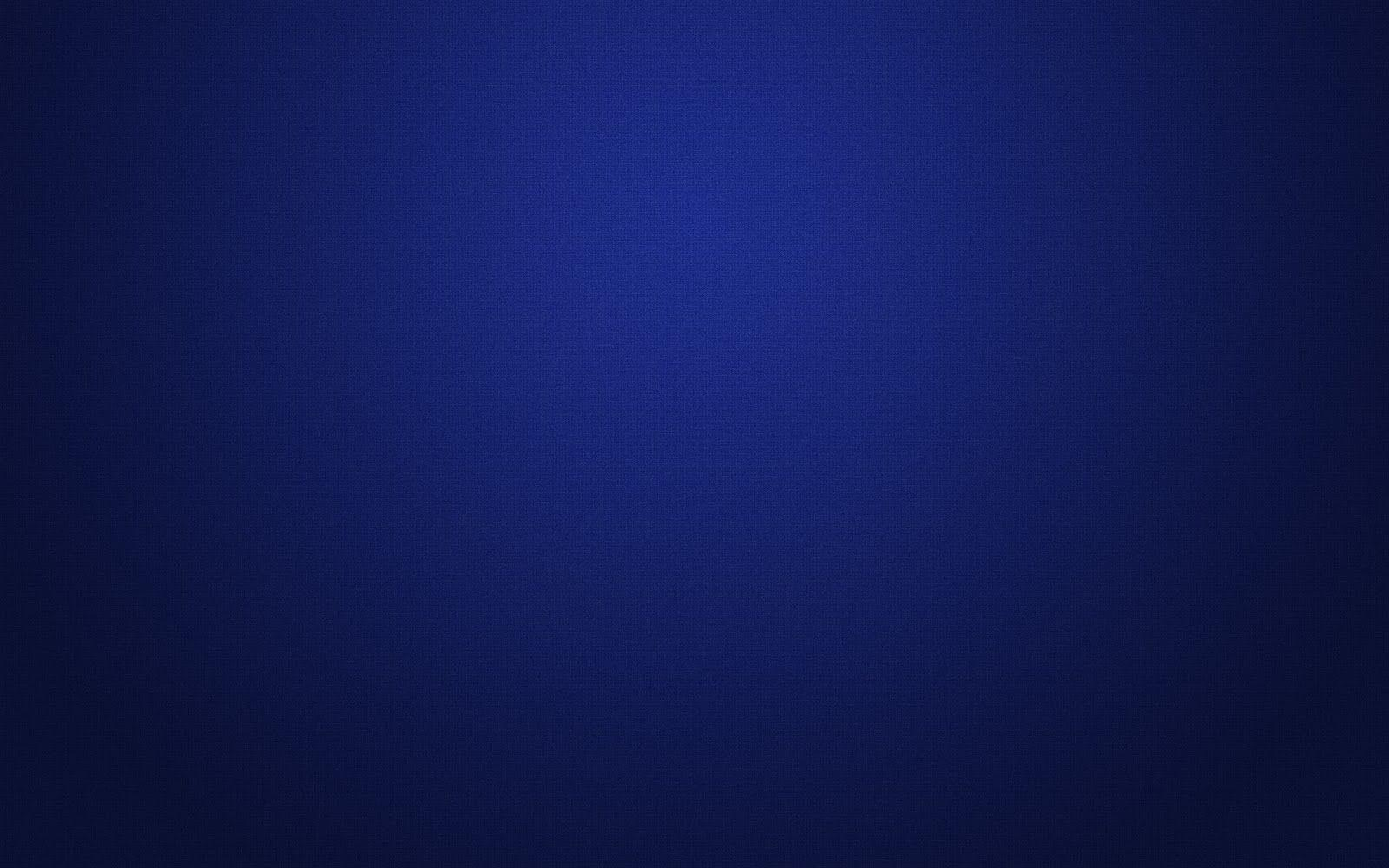Dark Blue Backgrounds | ECRG