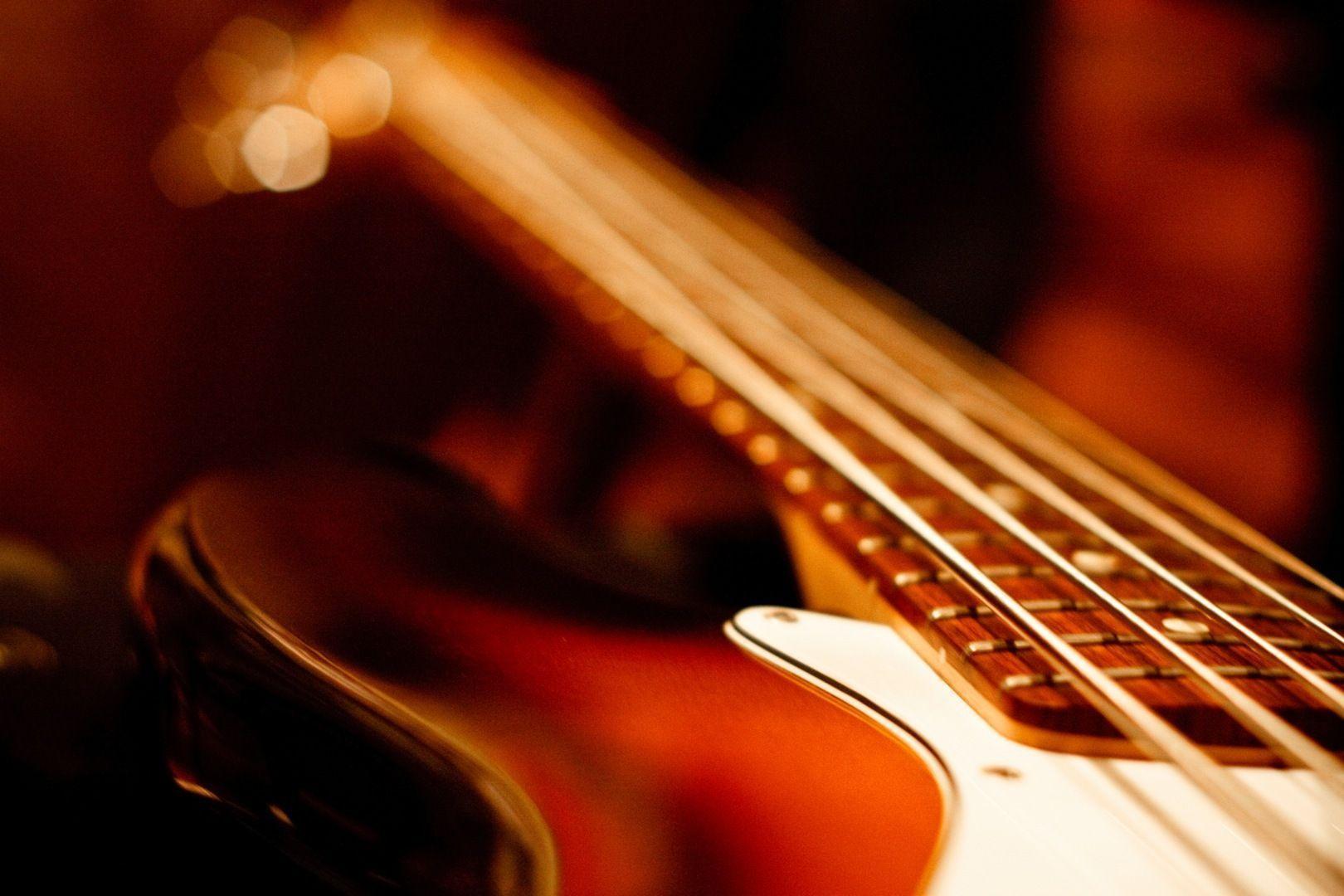 Bass Guitar Stock Images RoyaltyFree Images amp Vectors