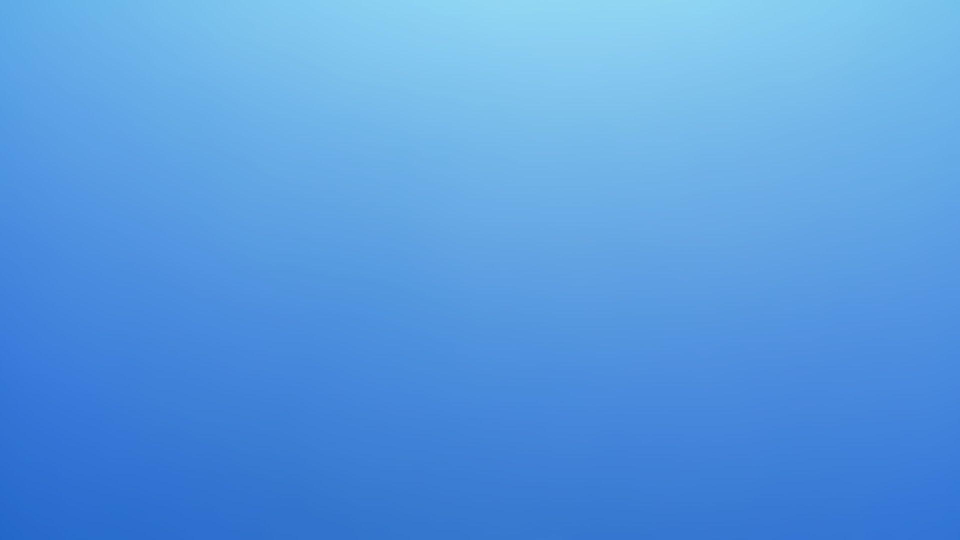 Sky Blue Wallpapers - Wallpaper Cave
