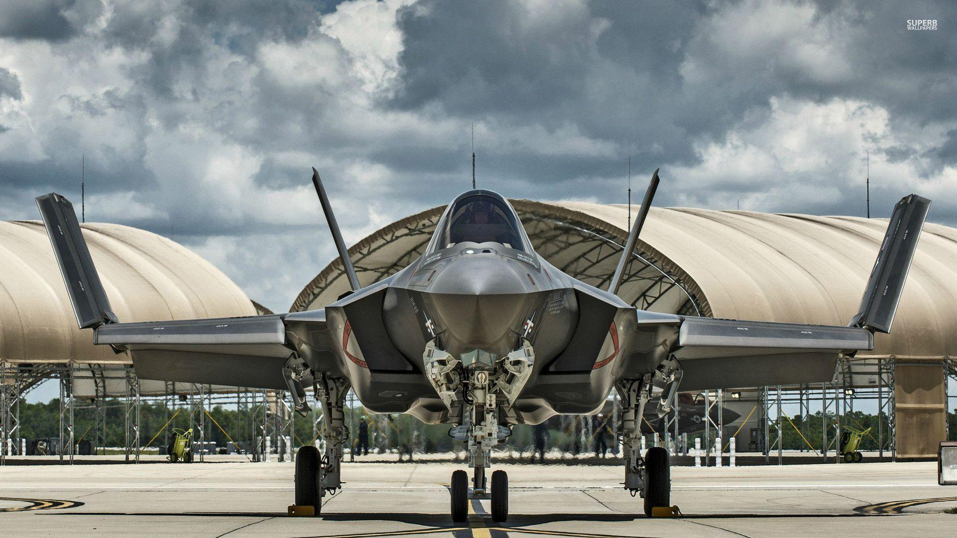 f 35 fighter wallpaper - photo #30