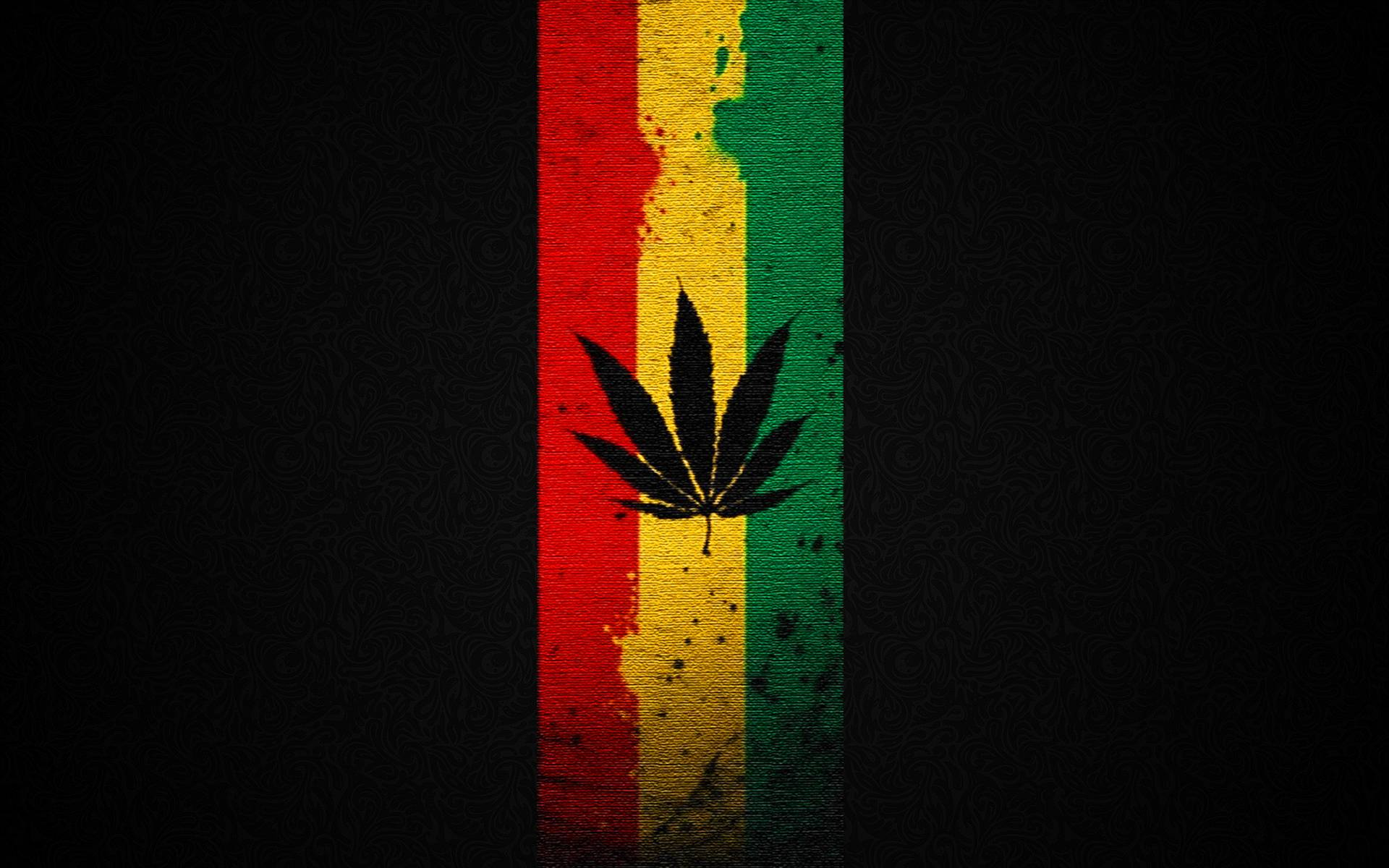 Wallpaper iphone rasta - Wallpaper Minimalism Grass Rasta Rastaman Hemp Ganja Wilted