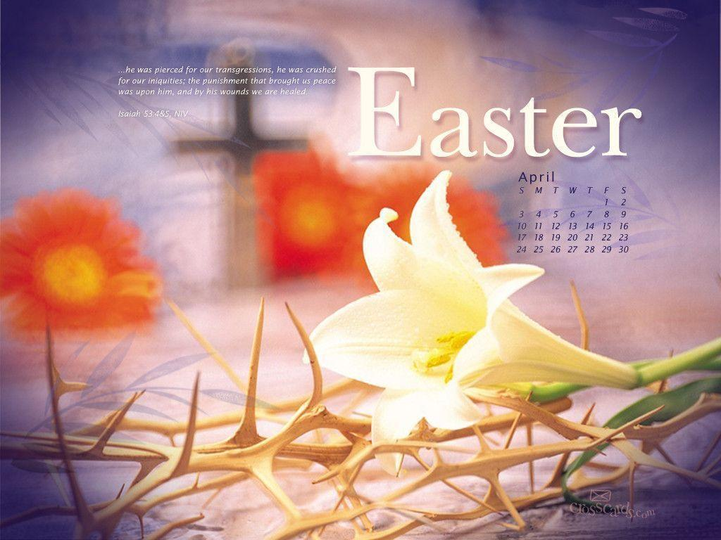 religious easter wallpapers wallpaper cave