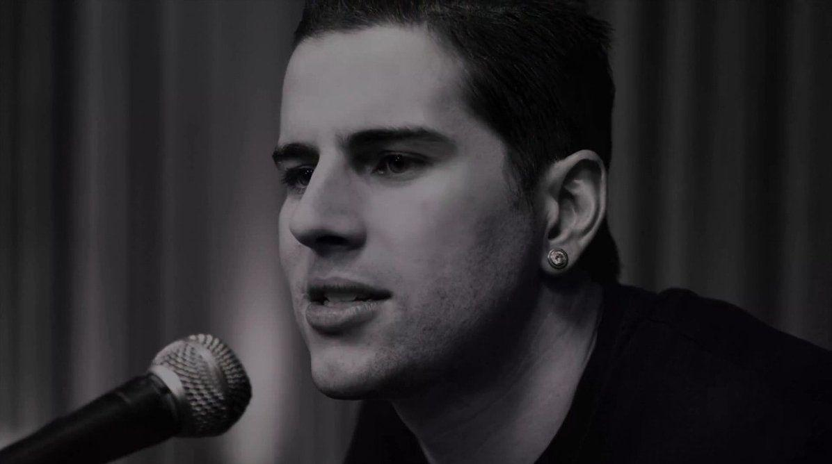 M Shadows So Far Away M. Shadows Wallpapers ...