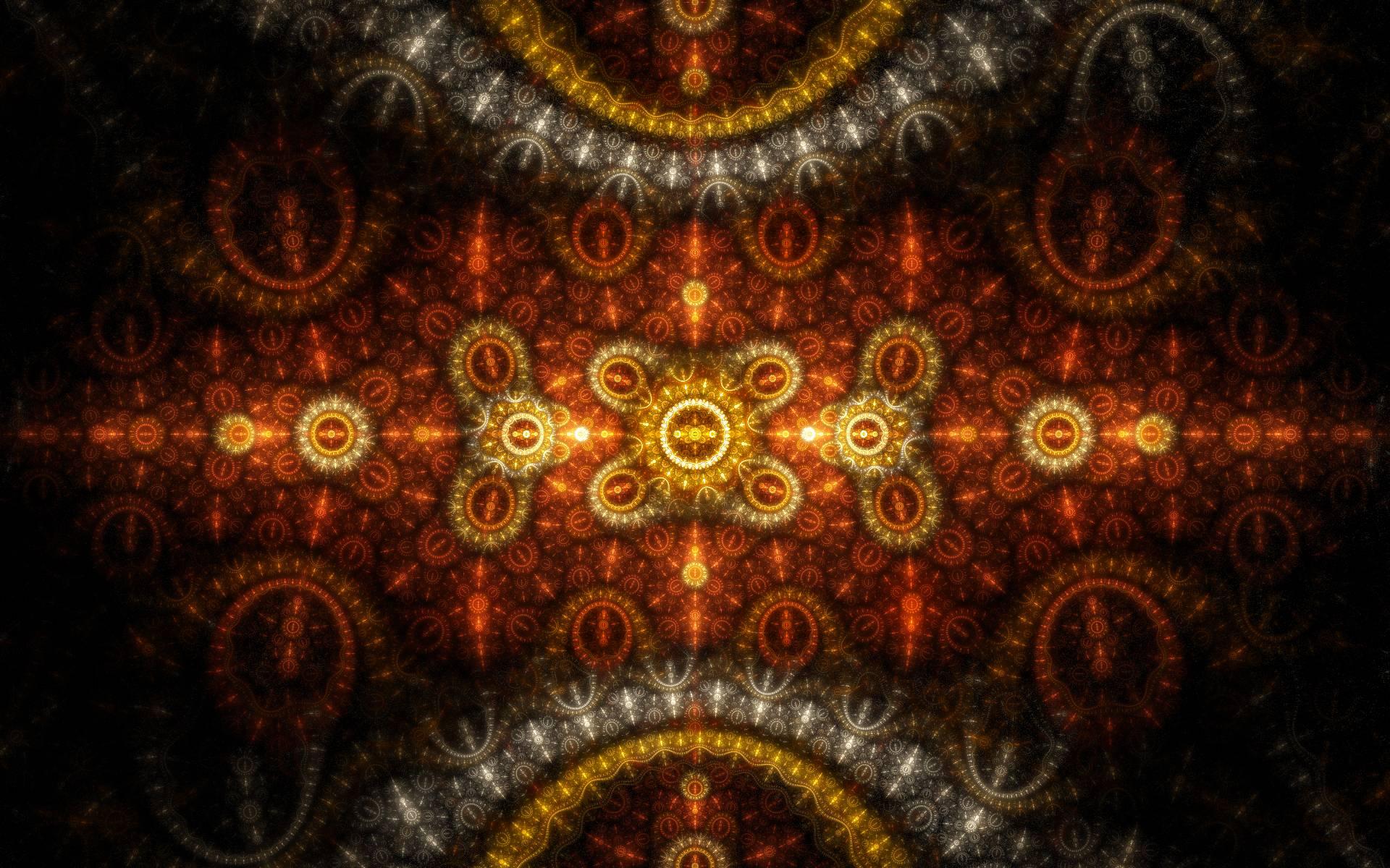 fractals backgrounds wallpaper cave