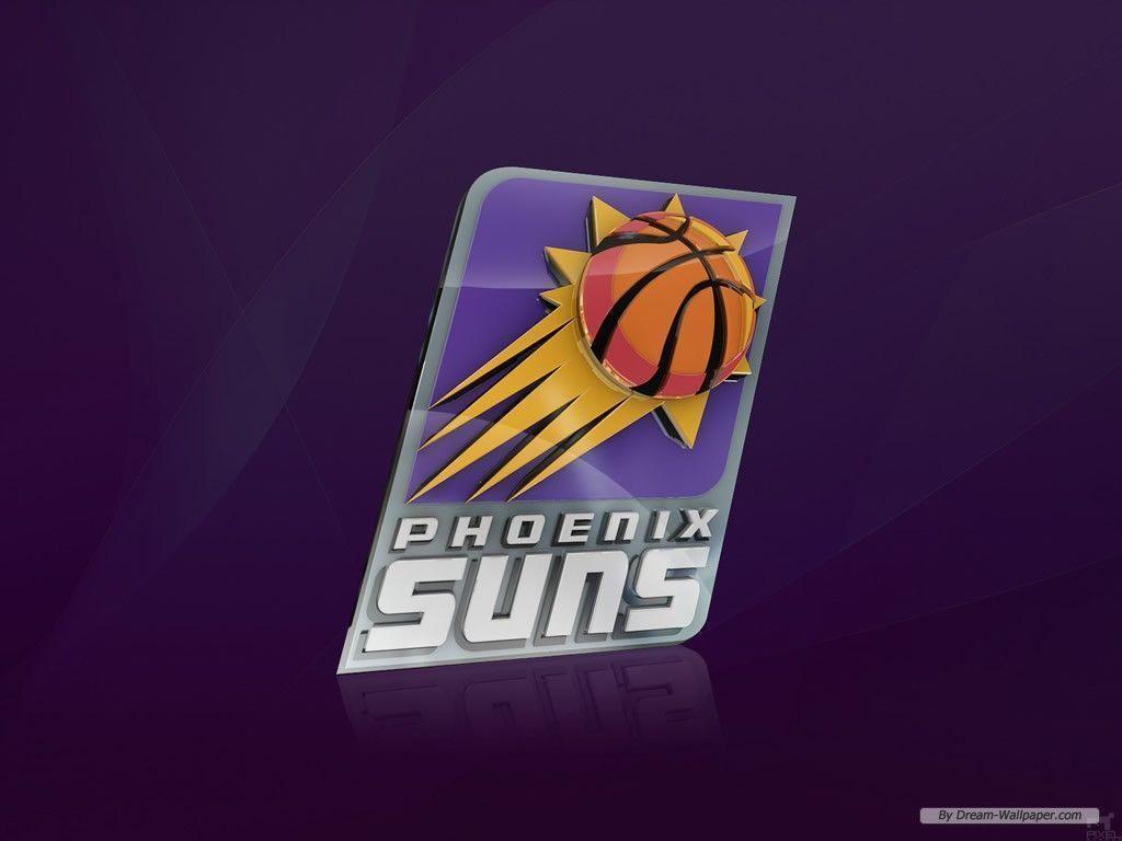 Nba Logos Wallpaper Free Sport Teams Download