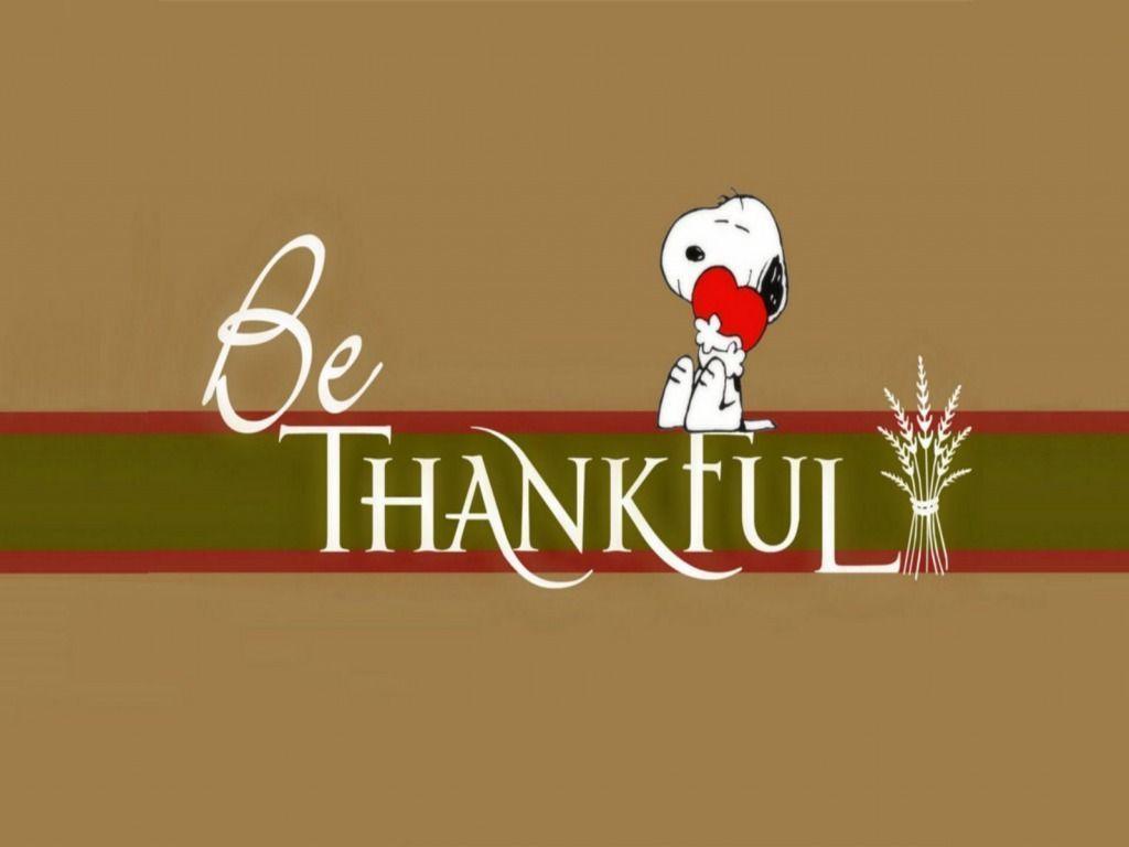 Snoopy wallpaper - Snoopy Wallpaper (33124776) - Fanpop