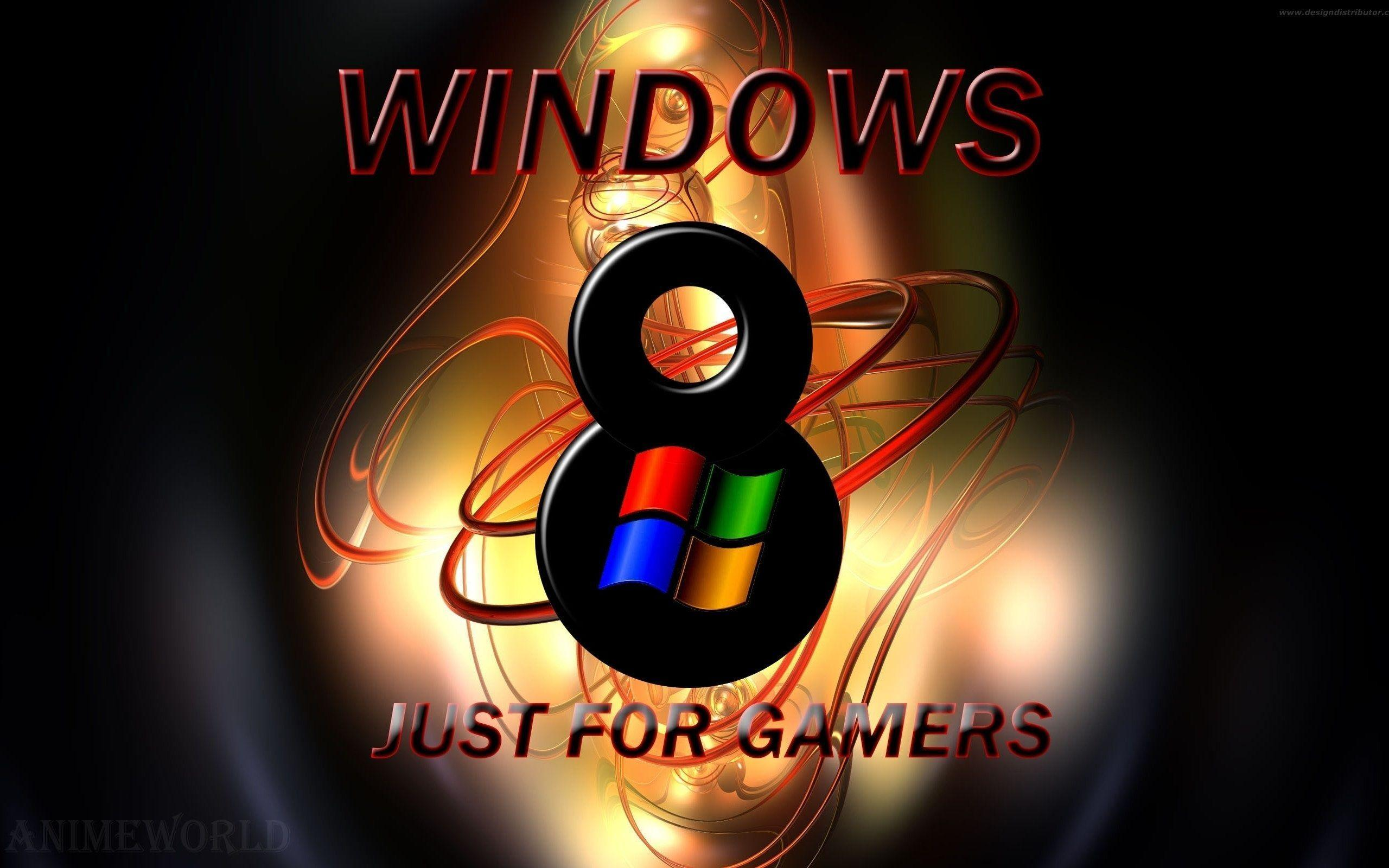 3d wallpapers for windows 8 1 - drive.cheapusedmotorhome